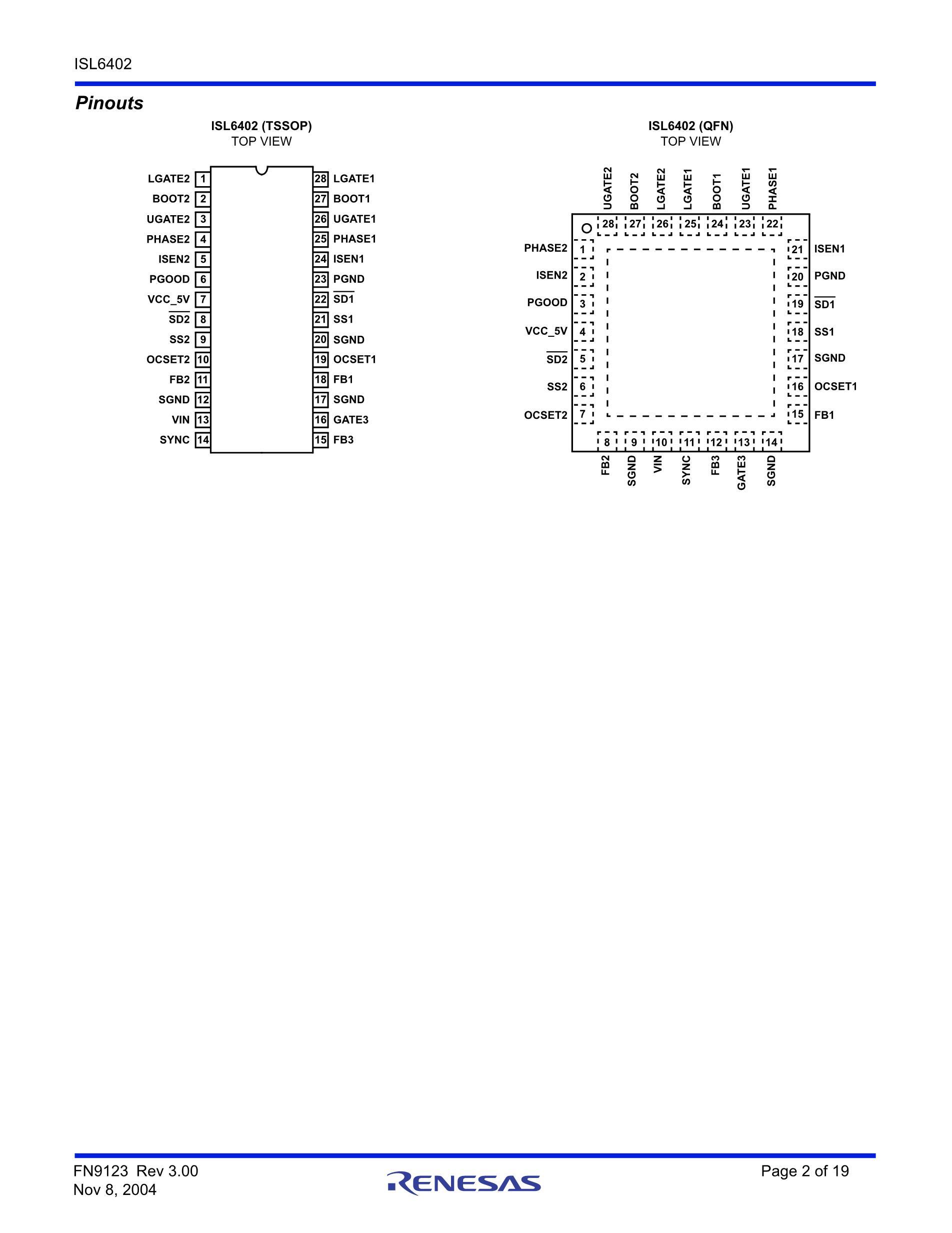 ISL6402IVZ-T's pdf picture 2