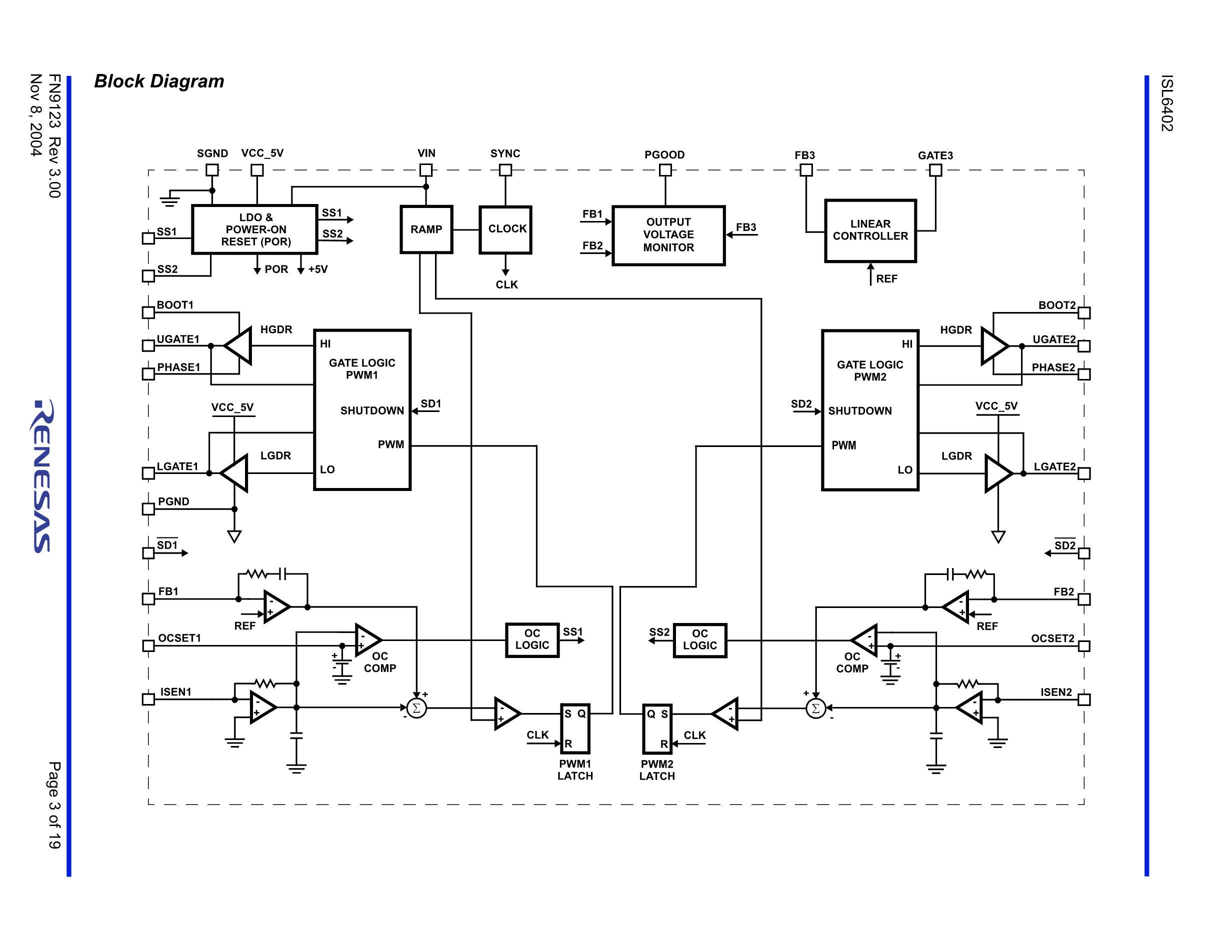 ISL6402IVZ-T's pdf picture 3