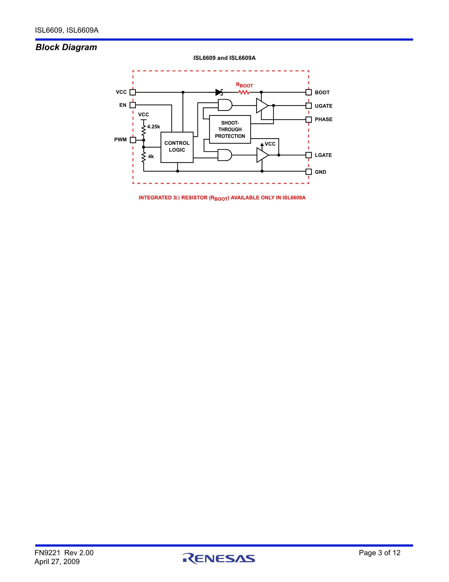 ISL6146DFUZ-T's pdf picture 3