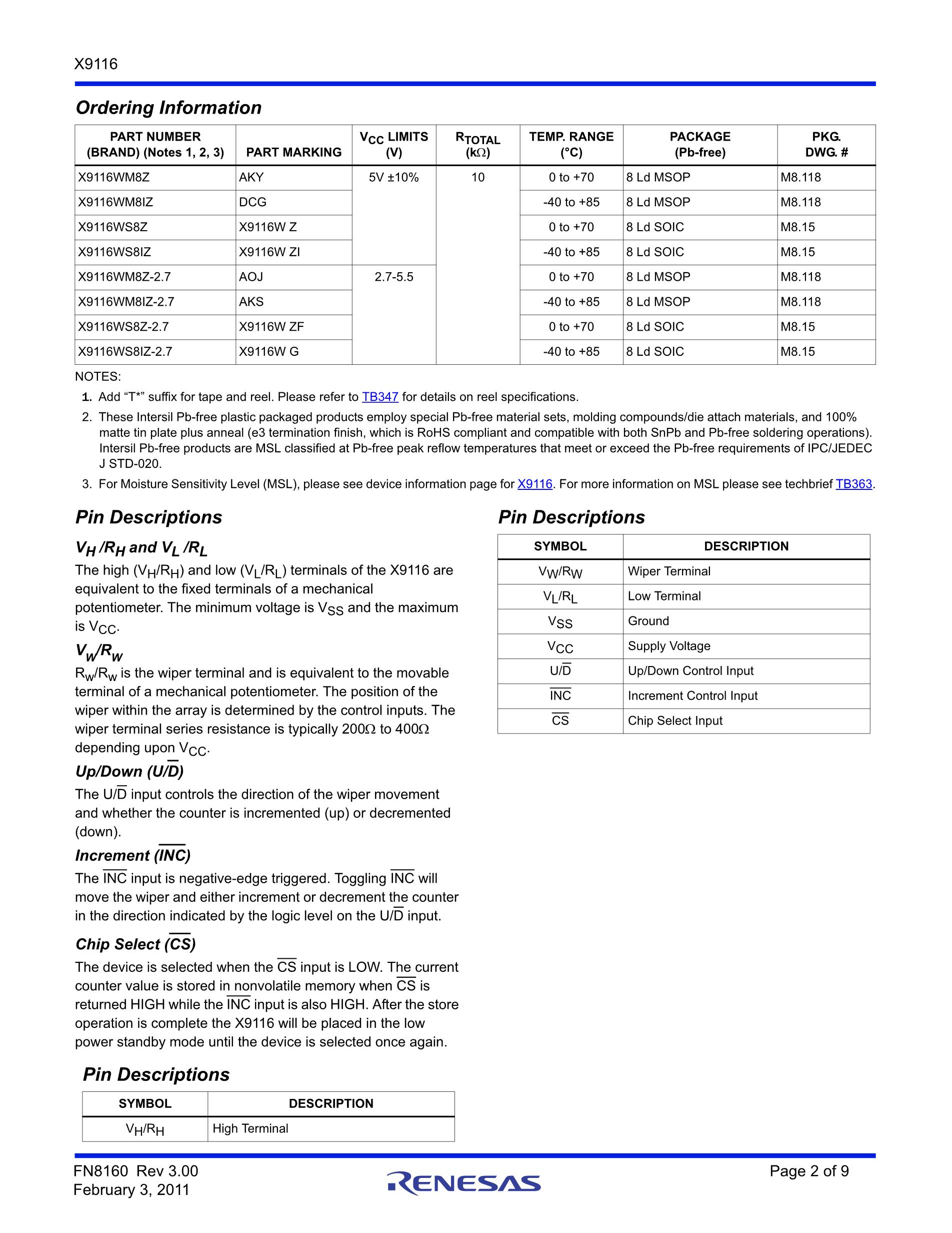 X9118TV14I-2.7's pdf picture 2