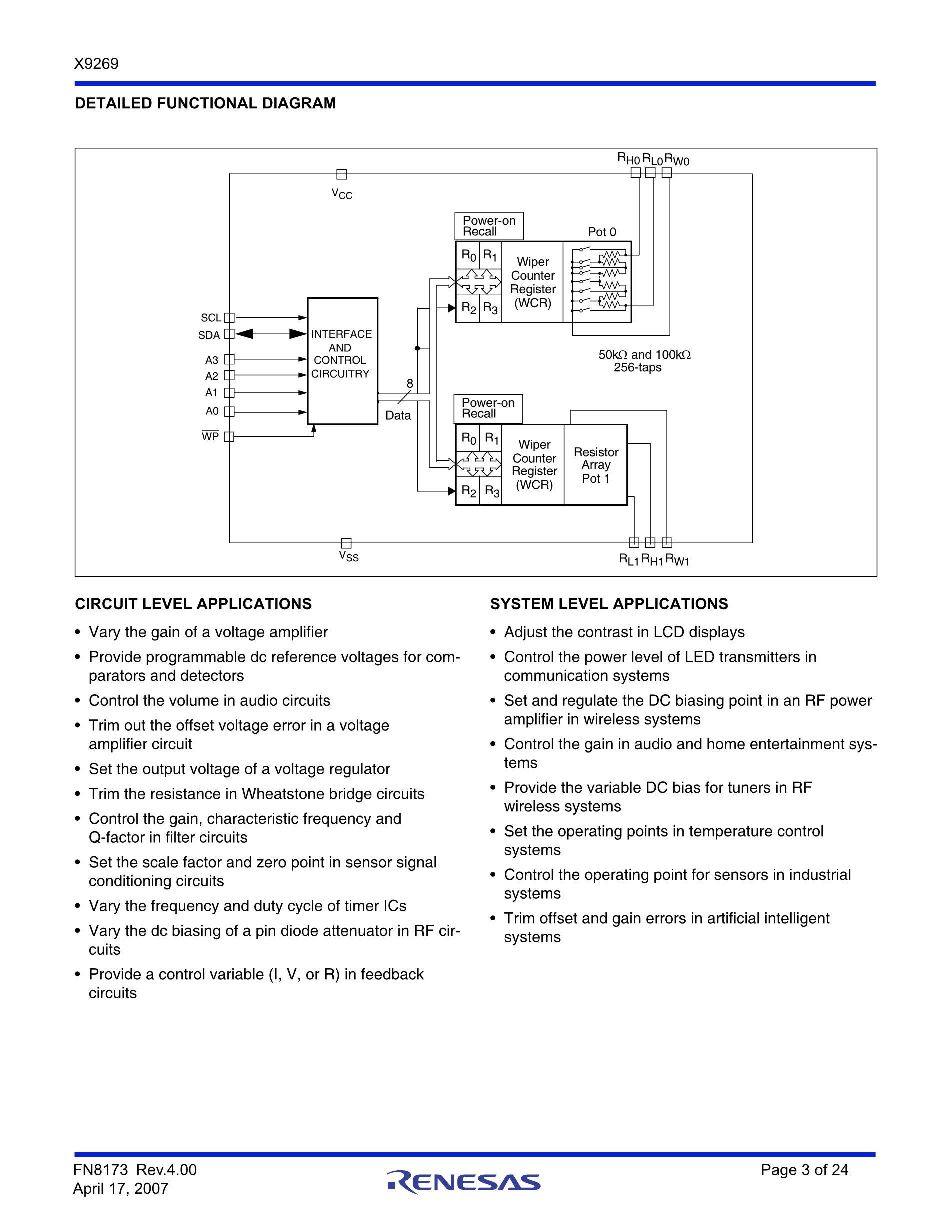 X9269TS24Z-2.7's pdf picture 3