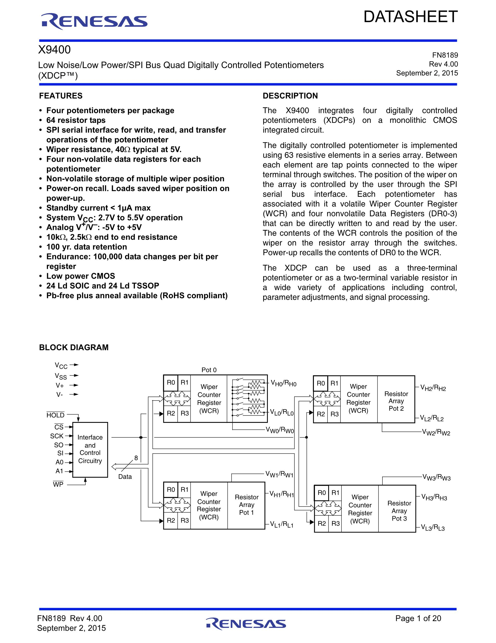 X9400WS24IZ-2.7's pdf picture 1