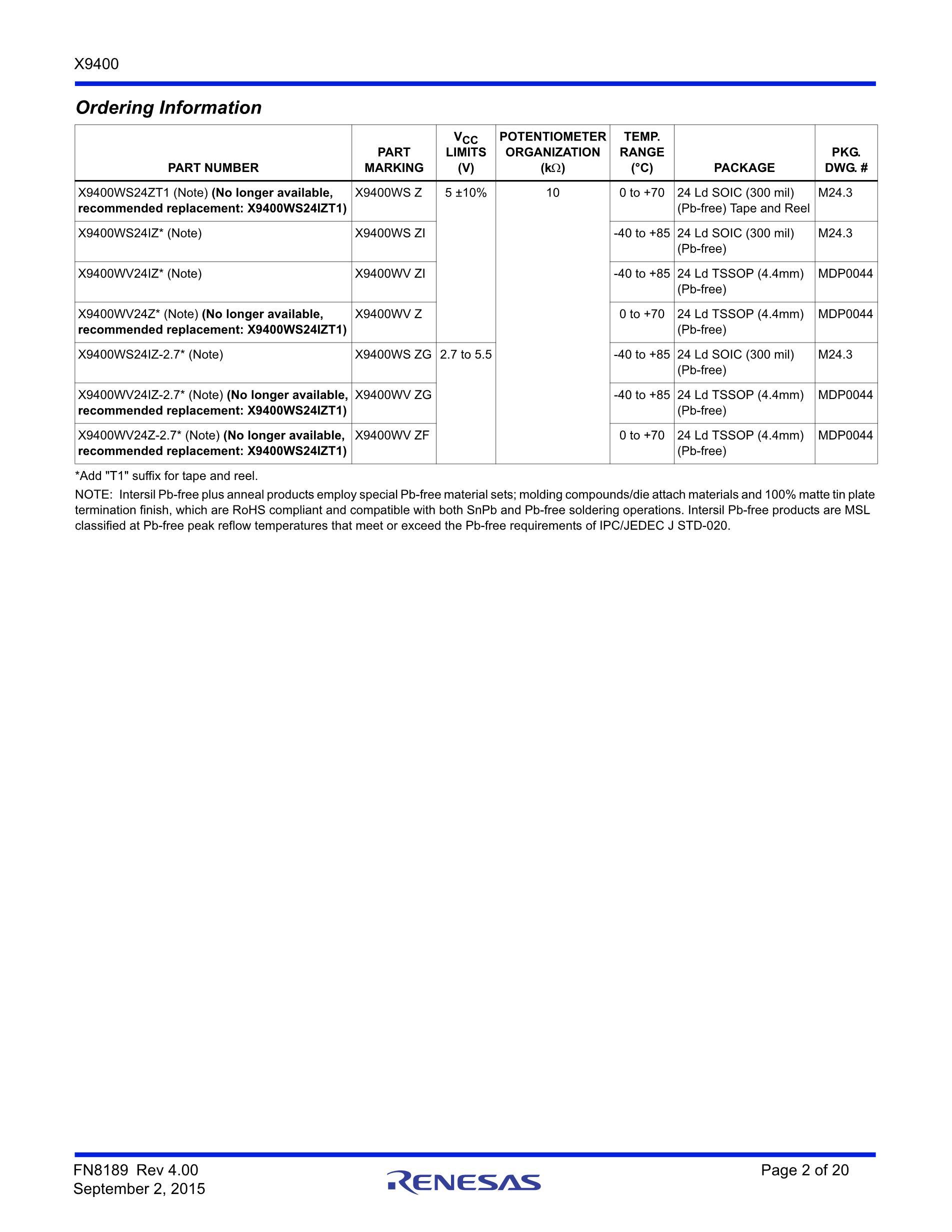 X9400WS24IZ-2.7's pdf picture 2