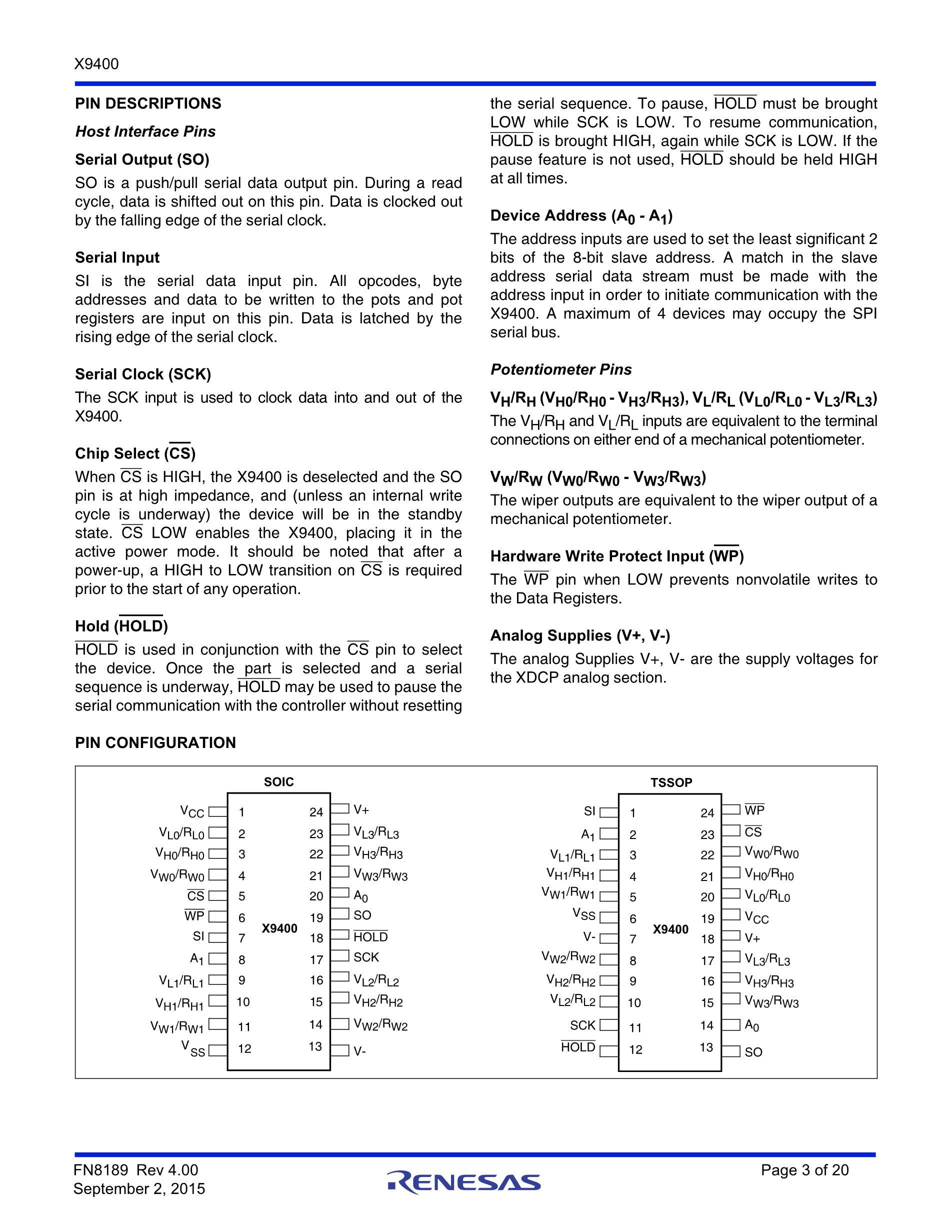 X9400WS24IZ-2.7's pdf picture 3