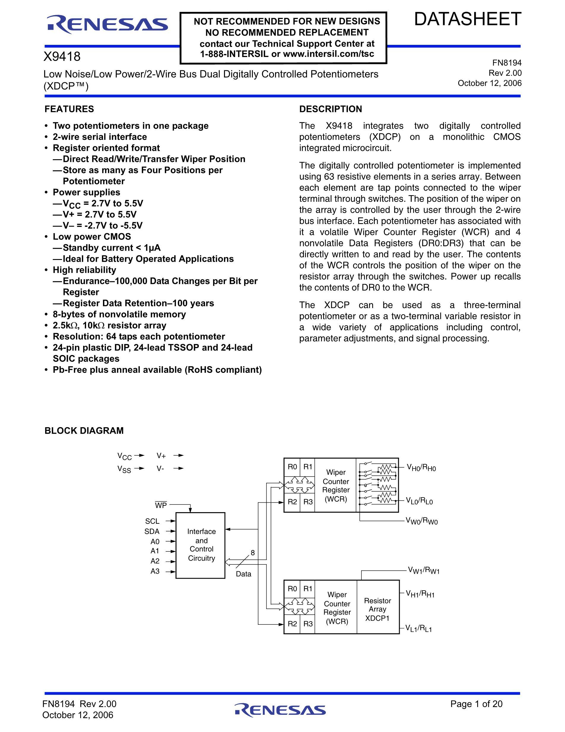X9418YV24Z-2.7's pdf picture 1