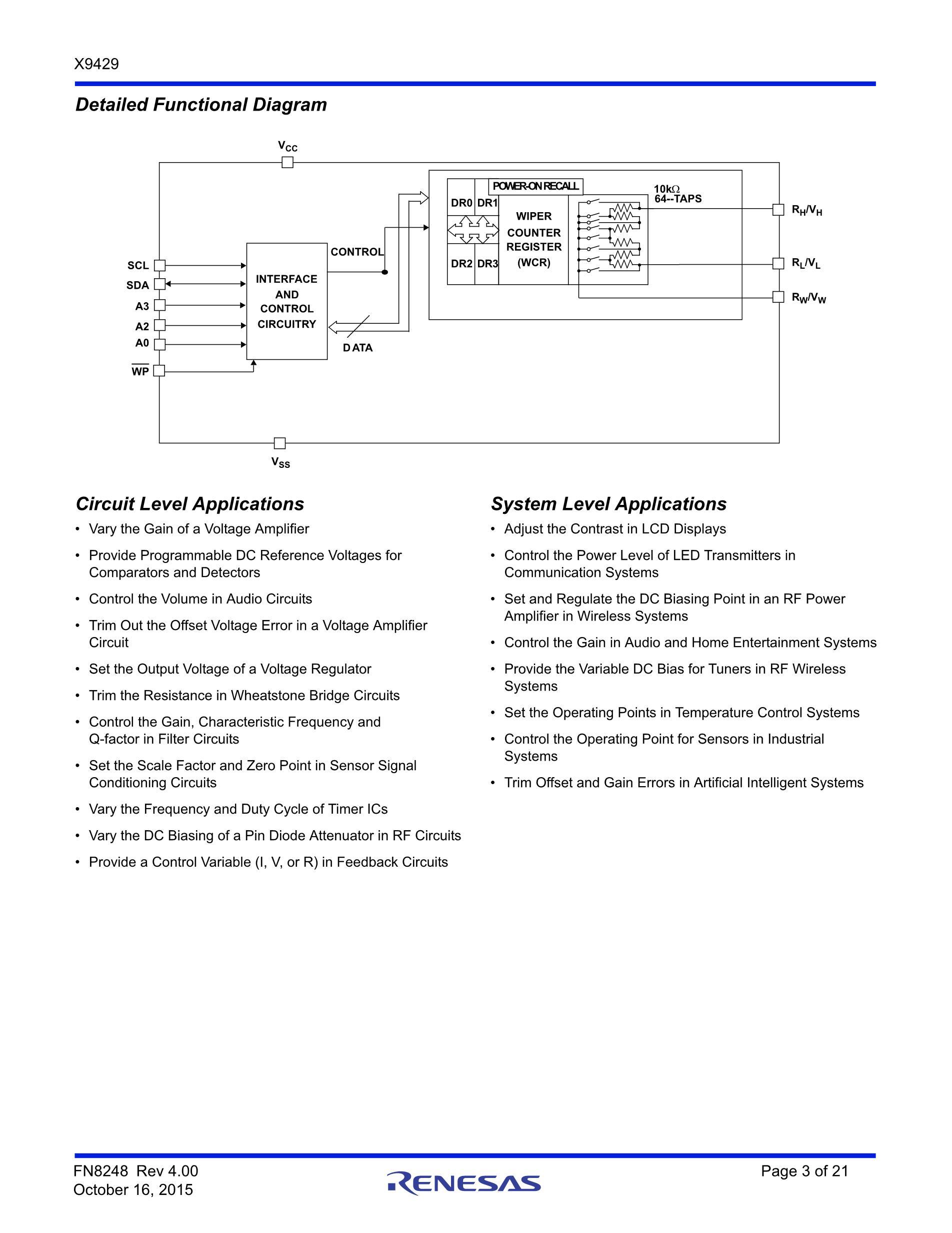 X9429YV14IZ's pdf picture 3