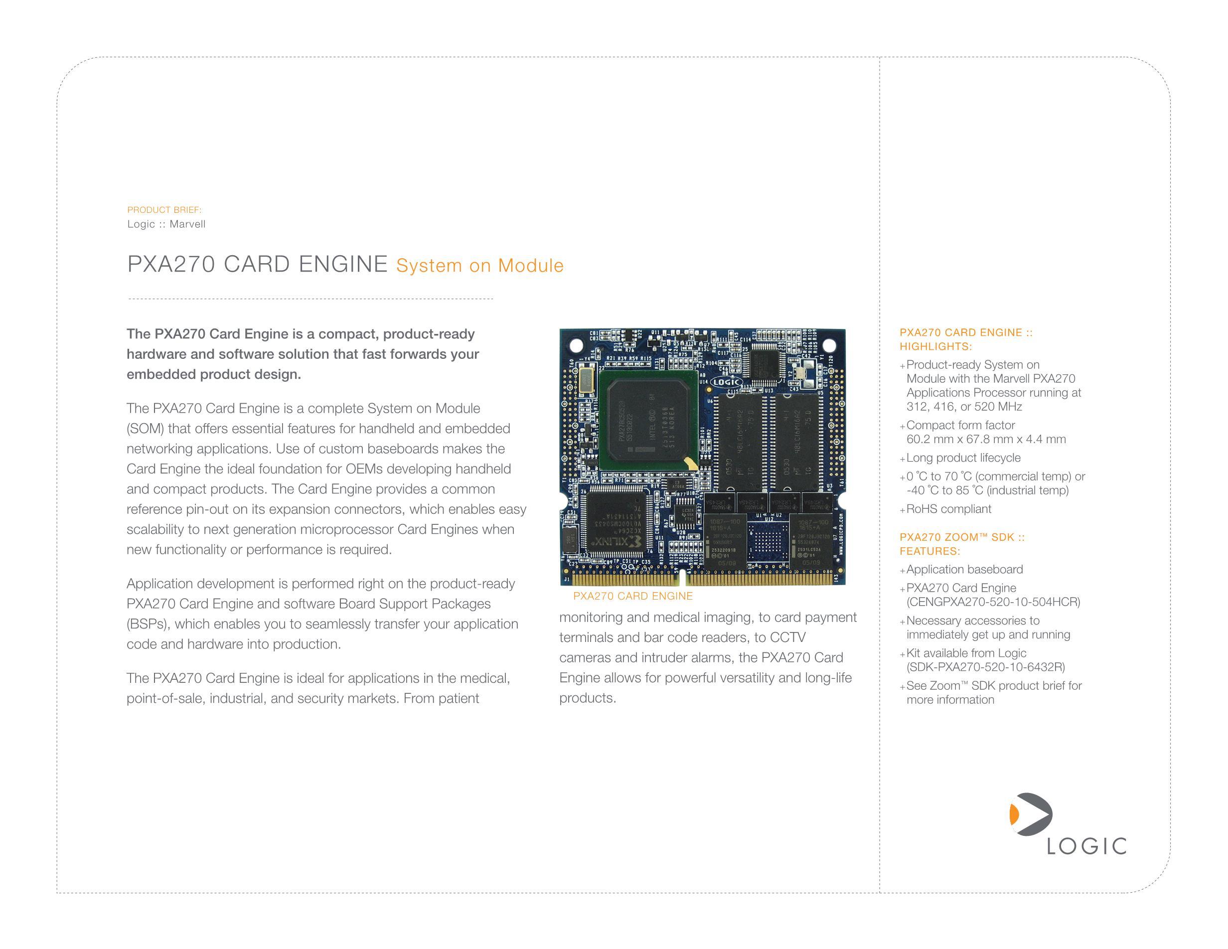 CENGLH7A400-10-402EC's pdf picture 1