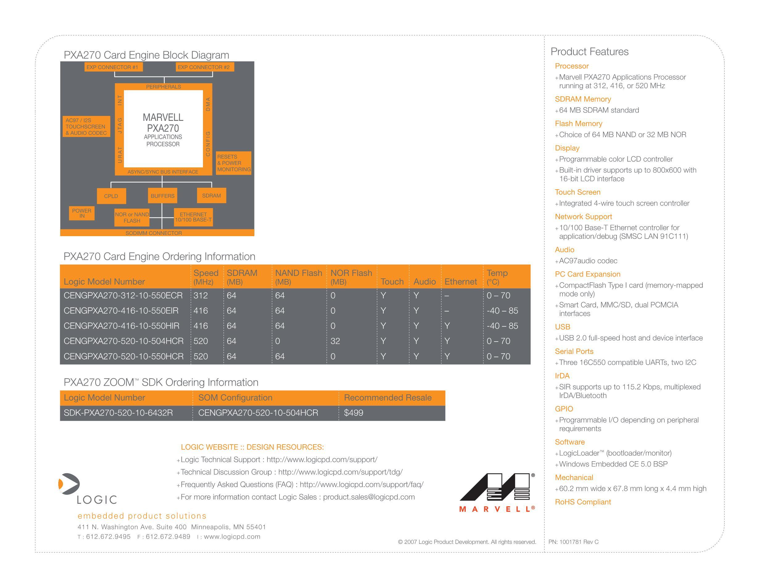 CENGLH7A400-10-402EC's pdf picture 2