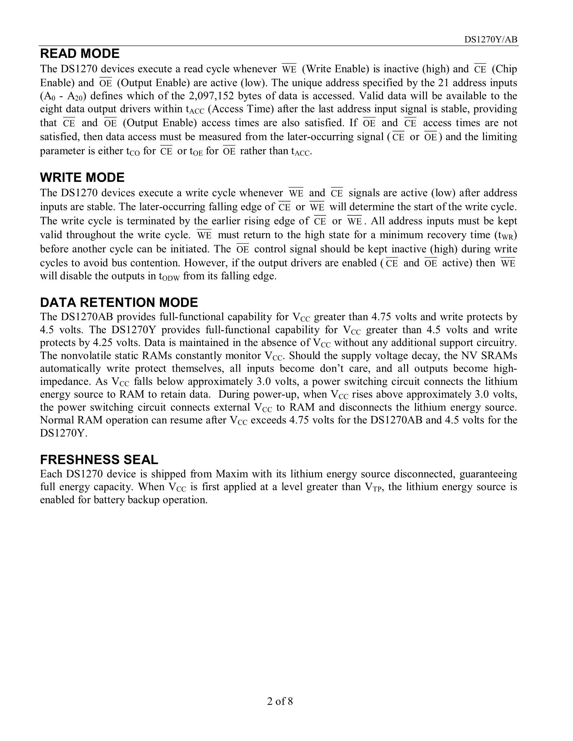 100-1221-3's pdf picture 2