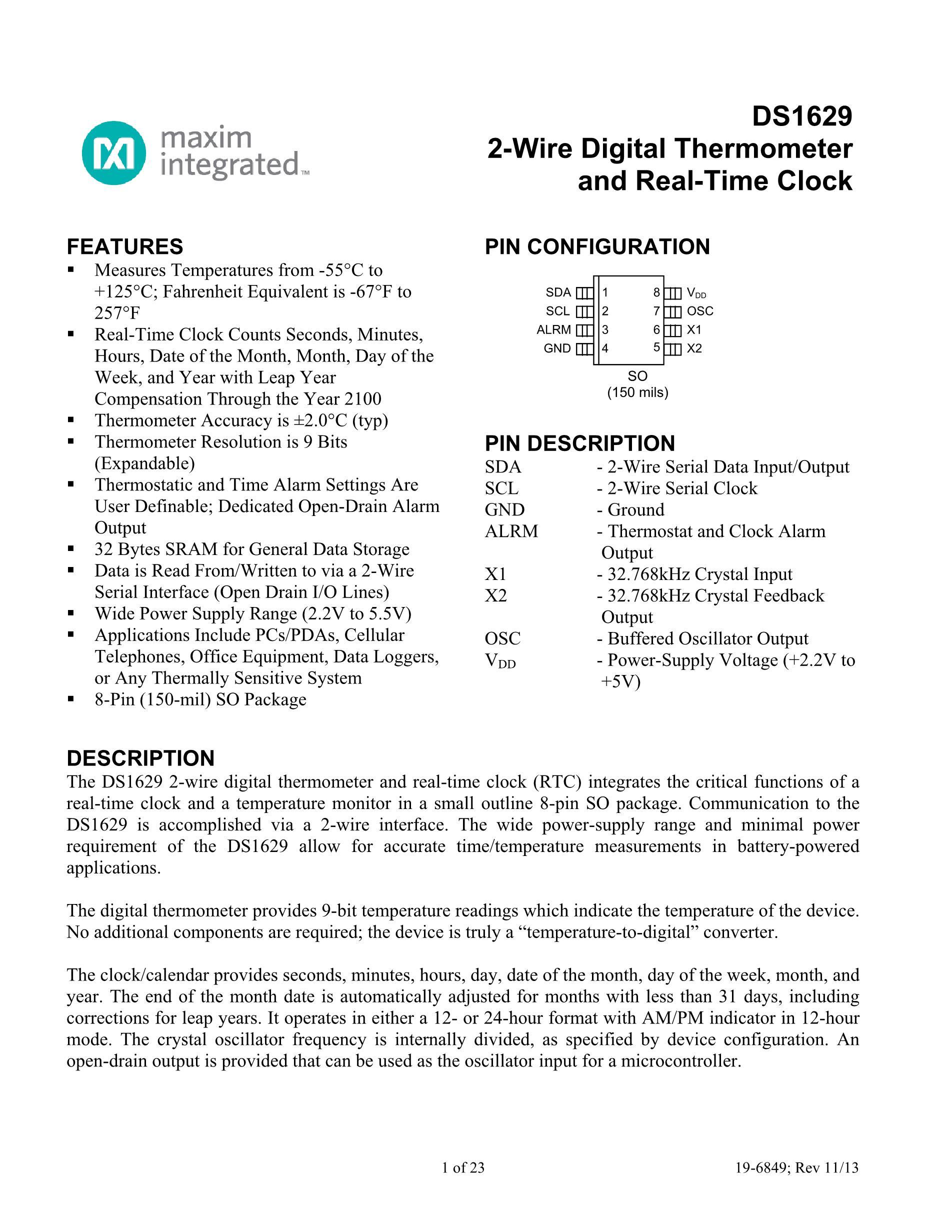 DS1629S's pdf picture 1