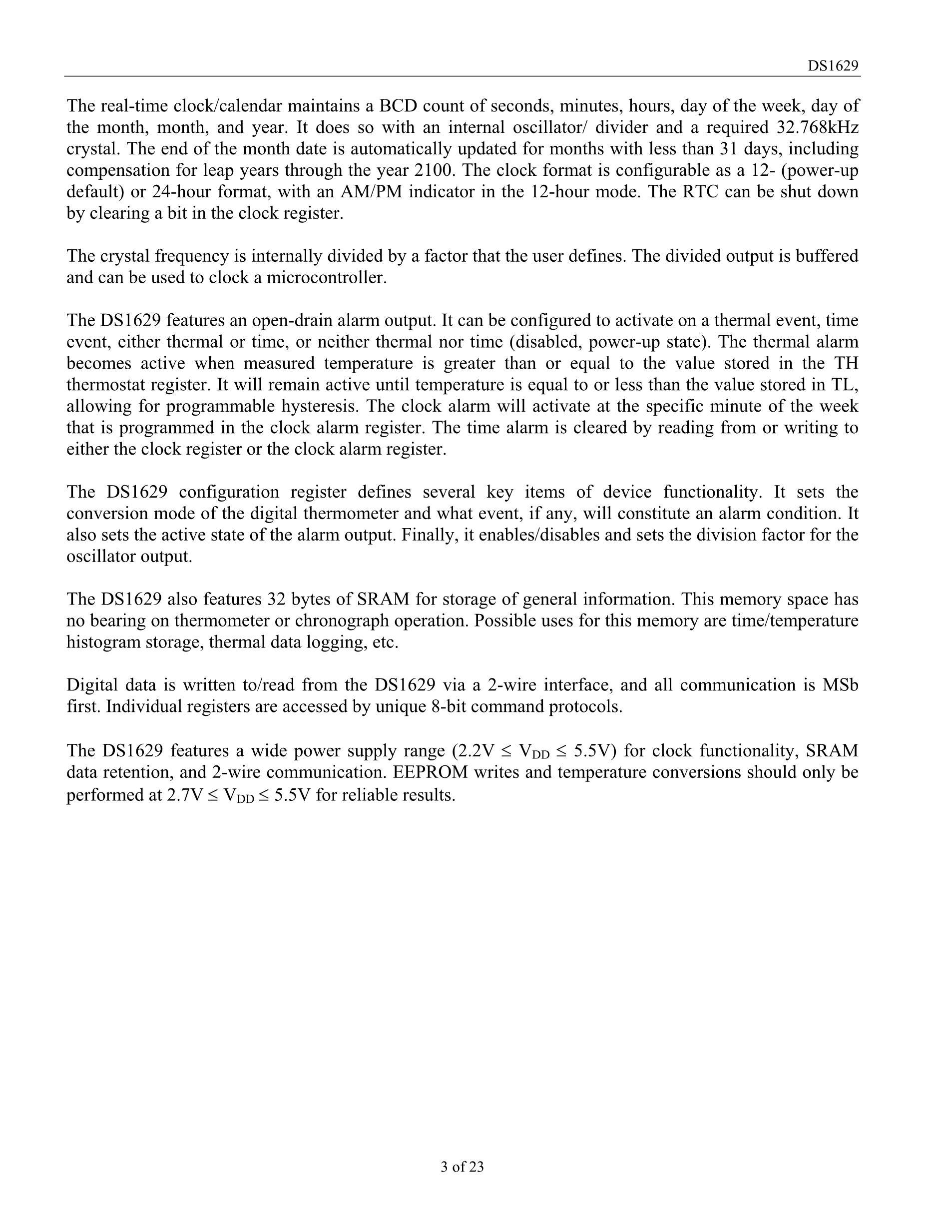 DS1629S's pdf picture 3