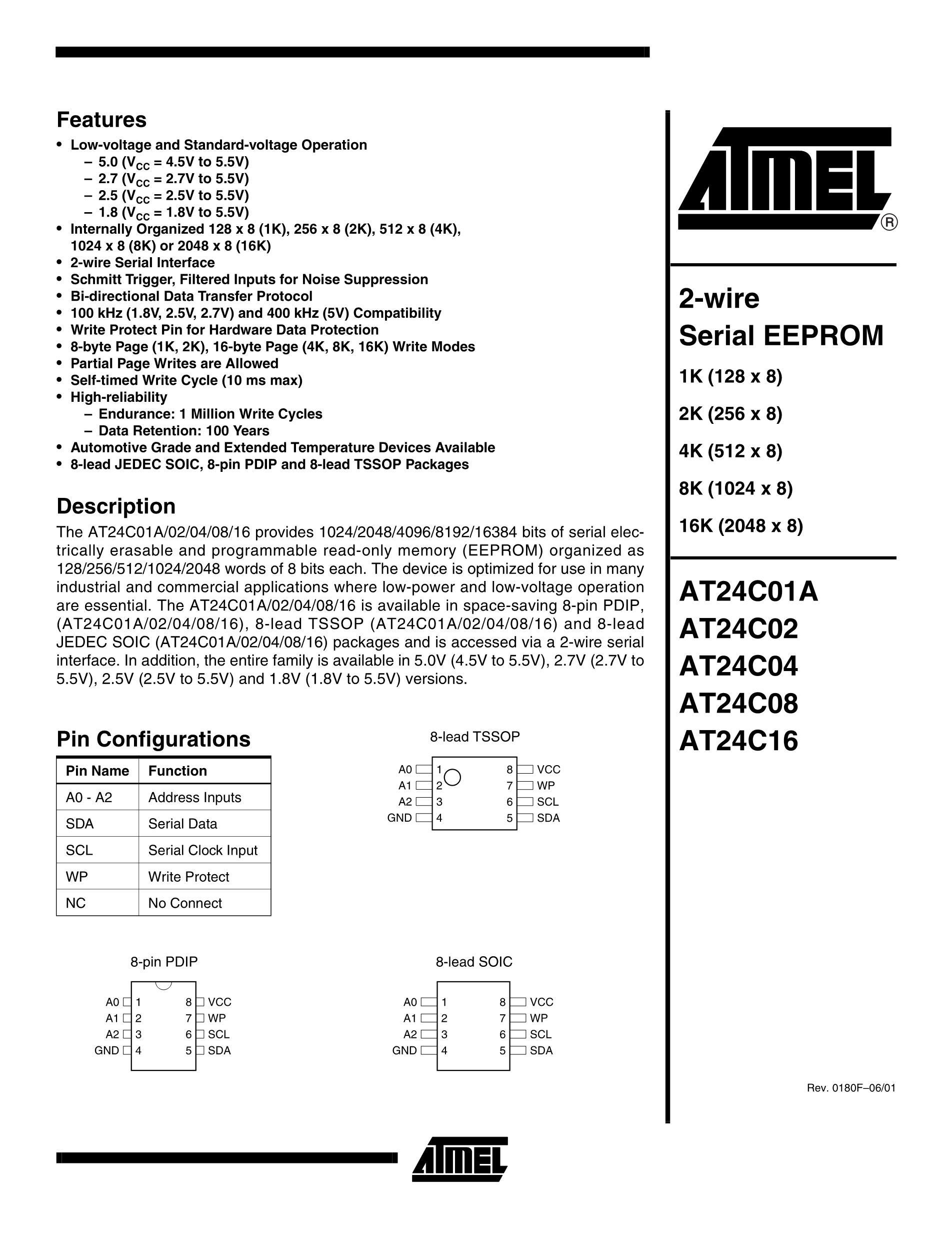 SI-7230M's pdf picture 1