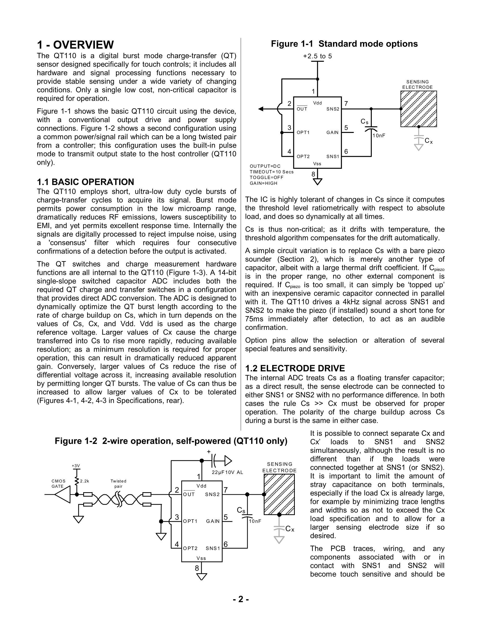 QT112-IS's pdf picture 2