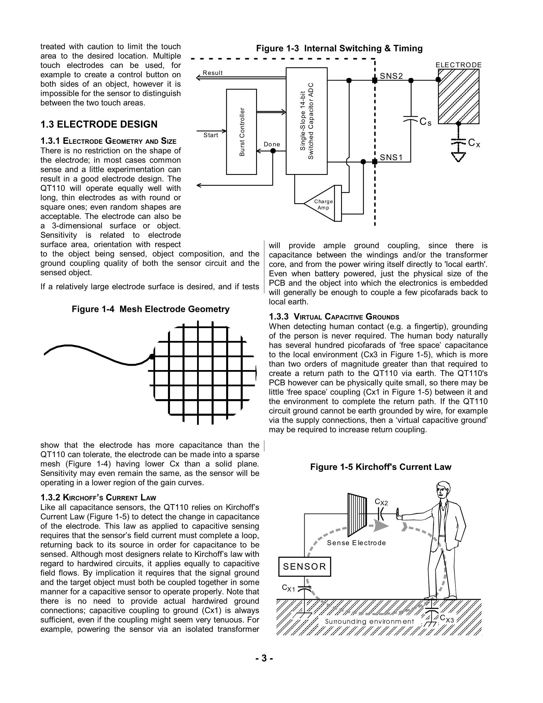 QT112-IS's pdf picture 3