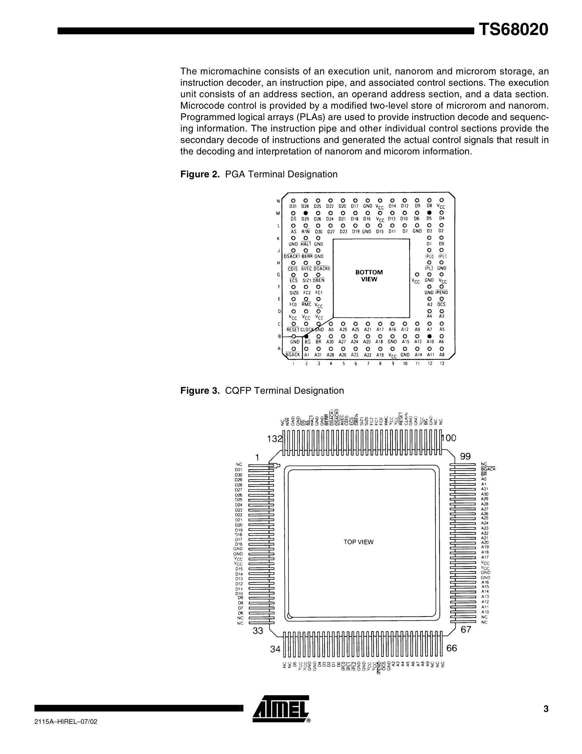 TS68020VR1-25's pdf picture 3