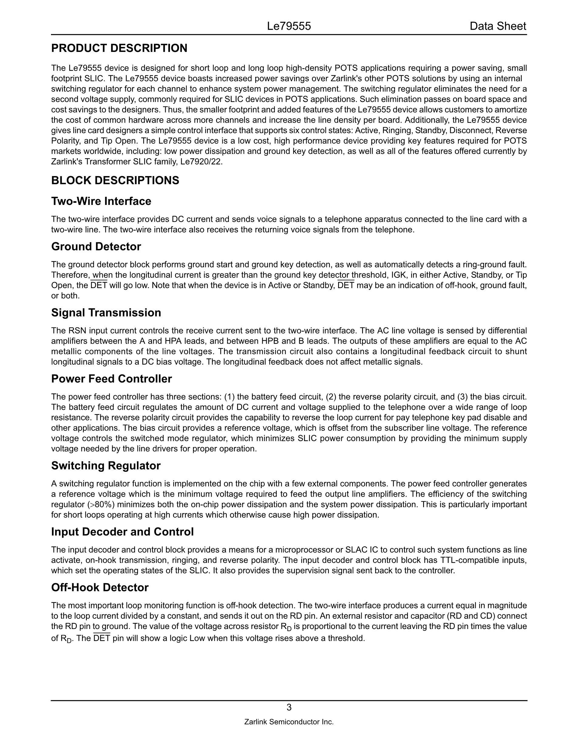 LE79252BTCT's pdf picture 3