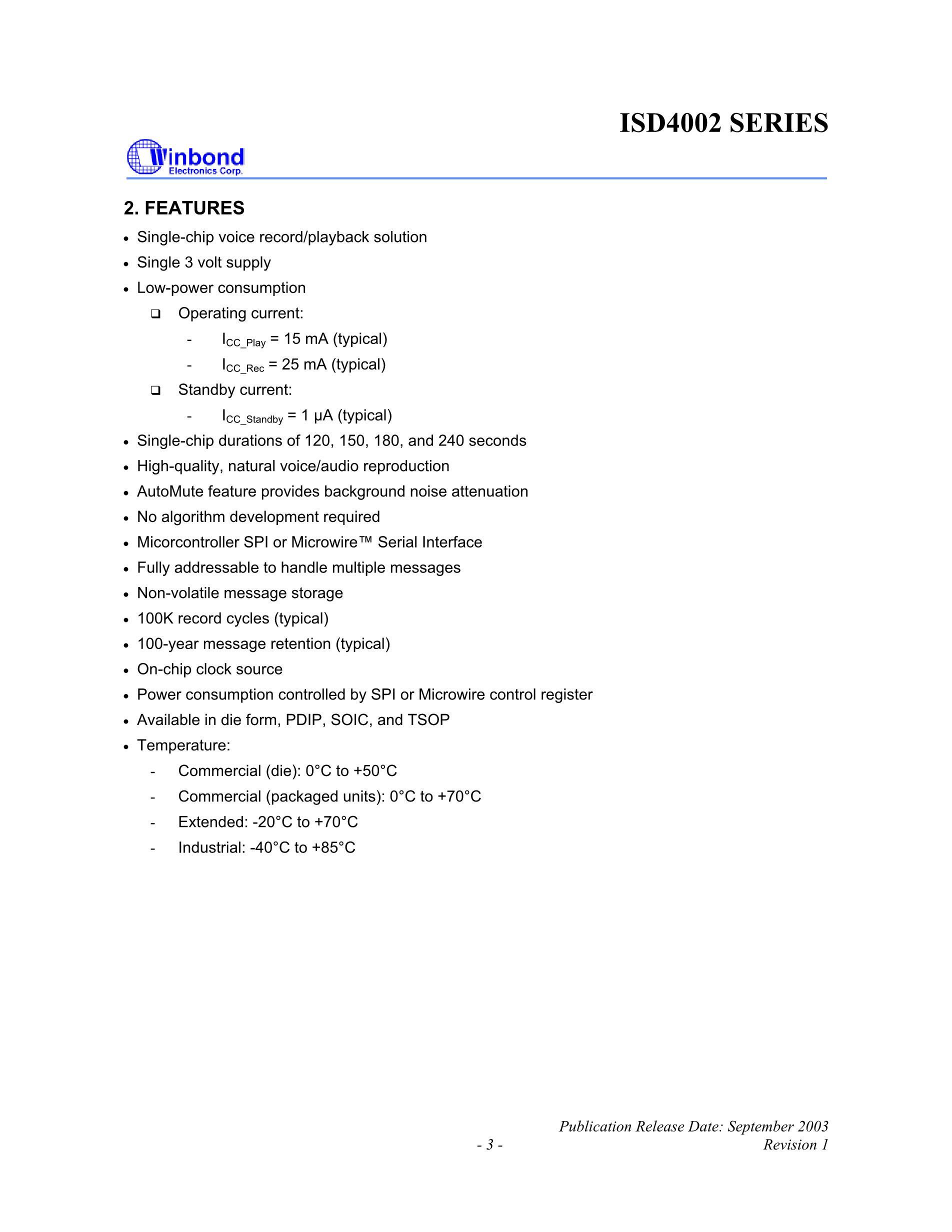 ISD4002-150S's pdf picture 3