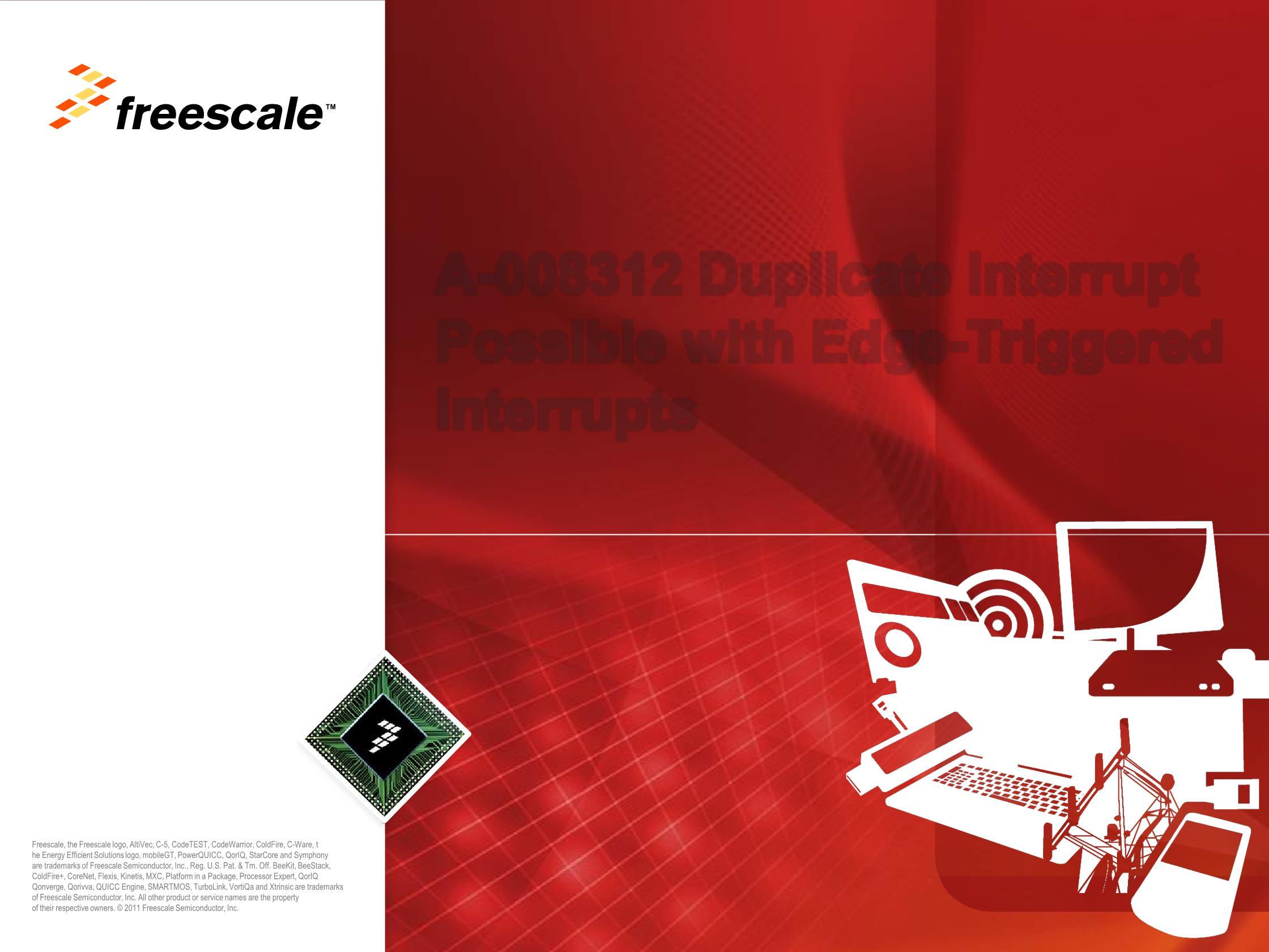 P1025NSE5DFB's pdf picture 1