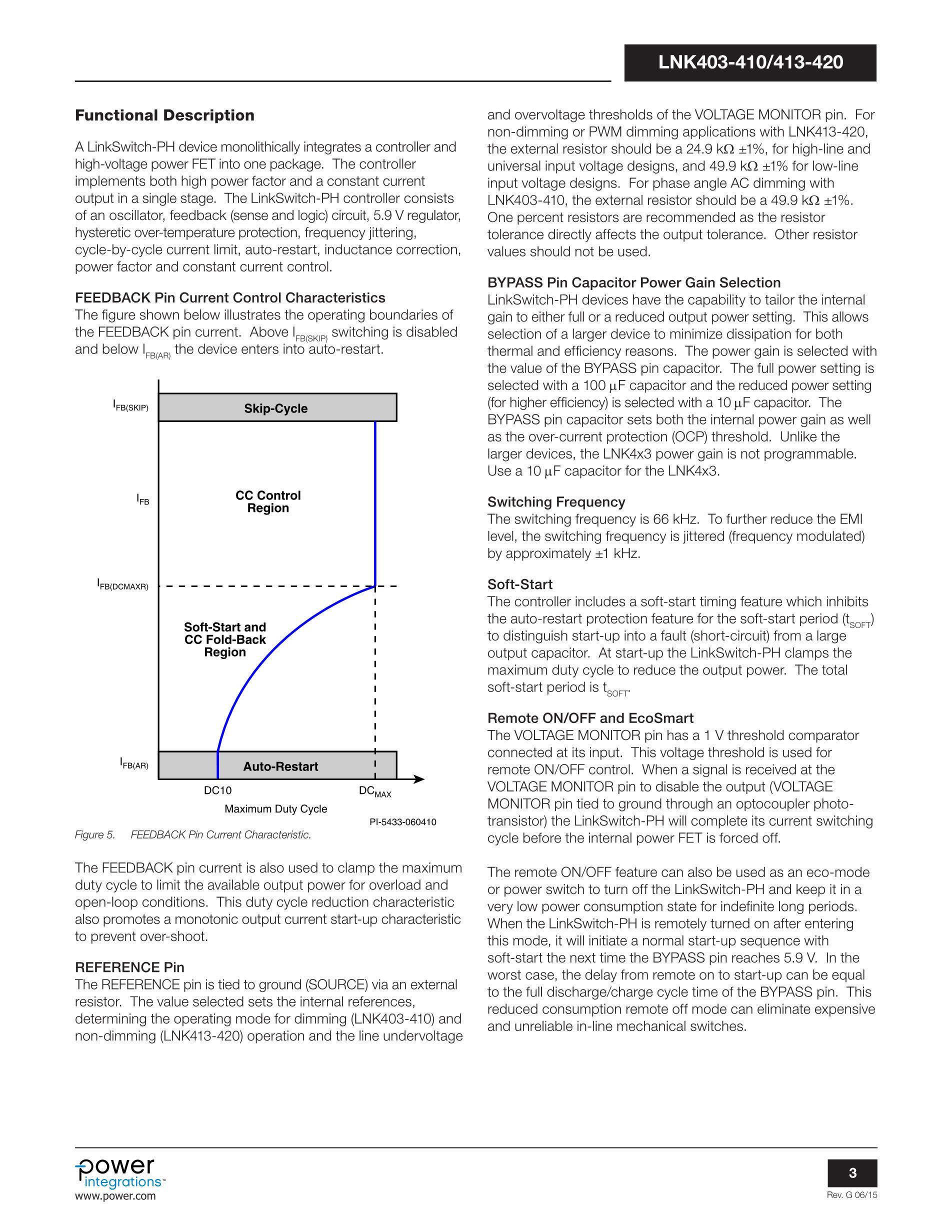 LNK454DG's pdf picture 3