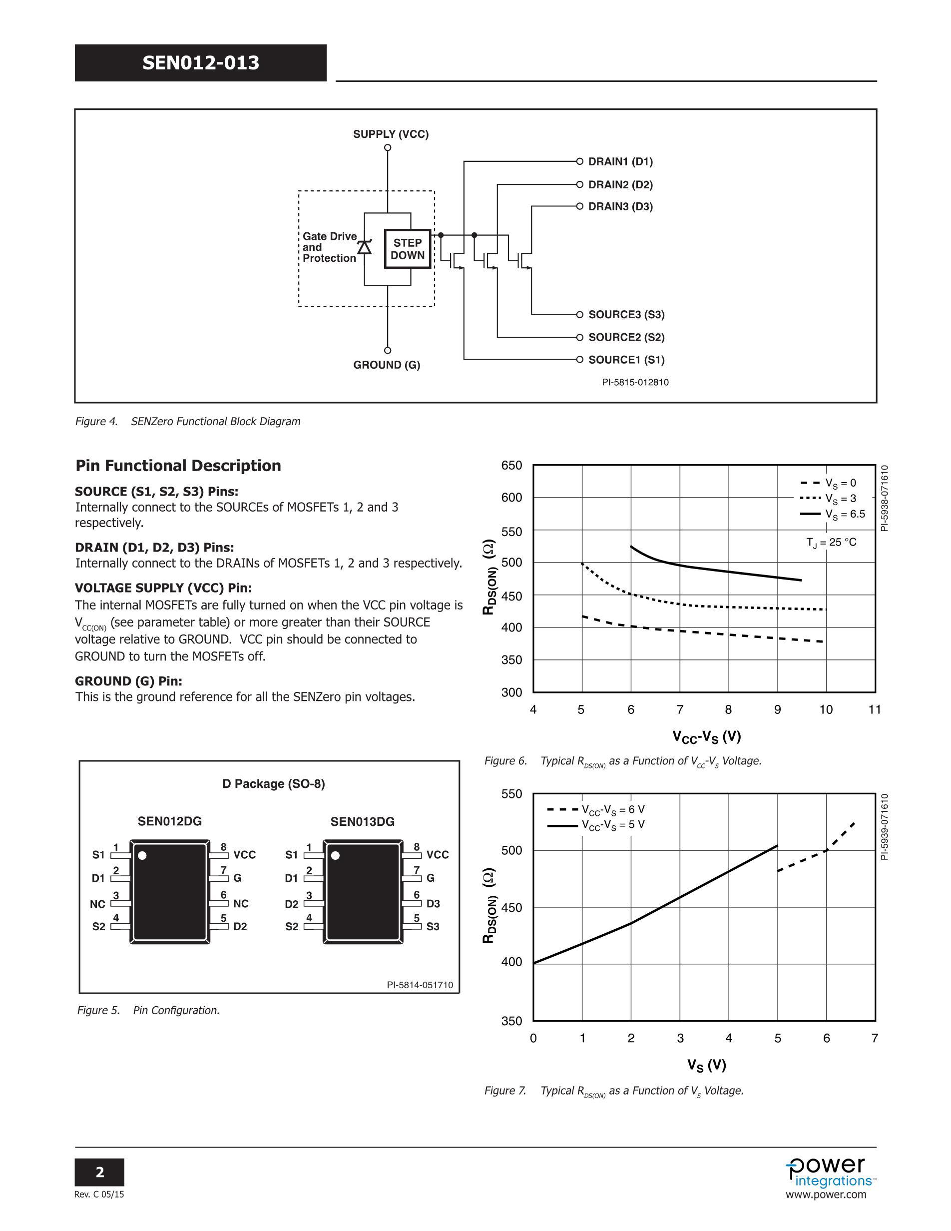 SEN012DG-TL's pdf picture 2