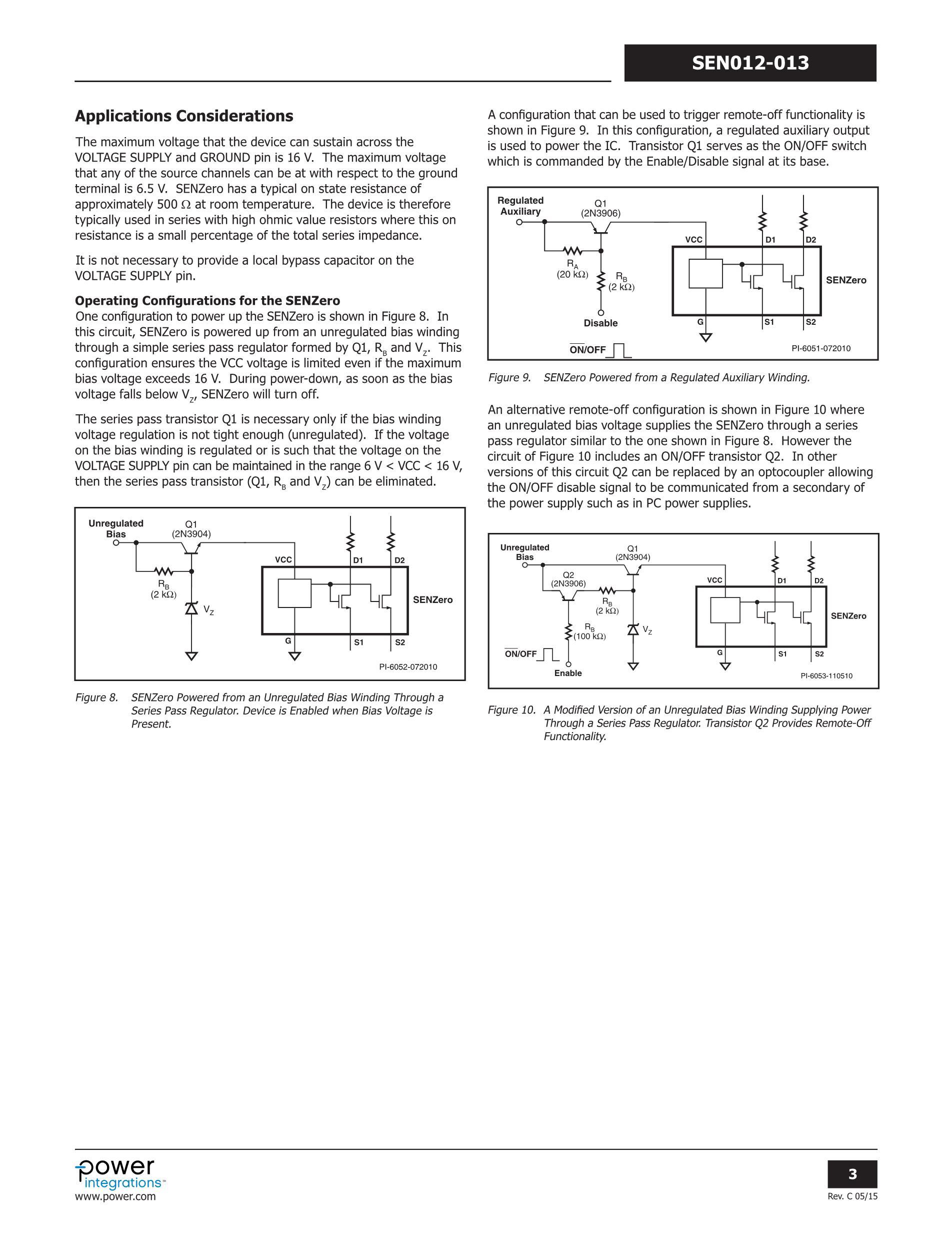 SEN012DG-TL's pdf picture 3