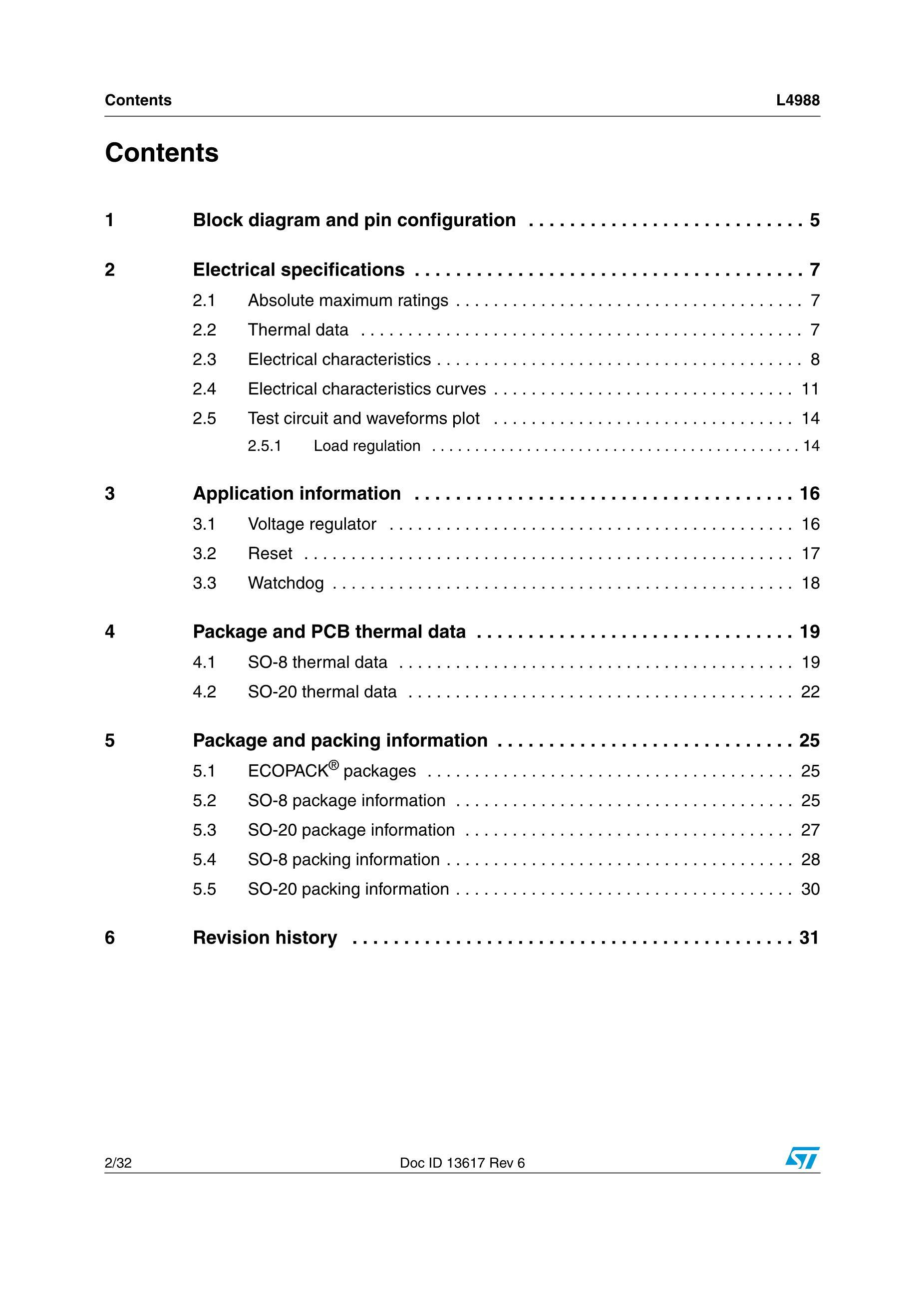 L4981BD's pdf picture 2