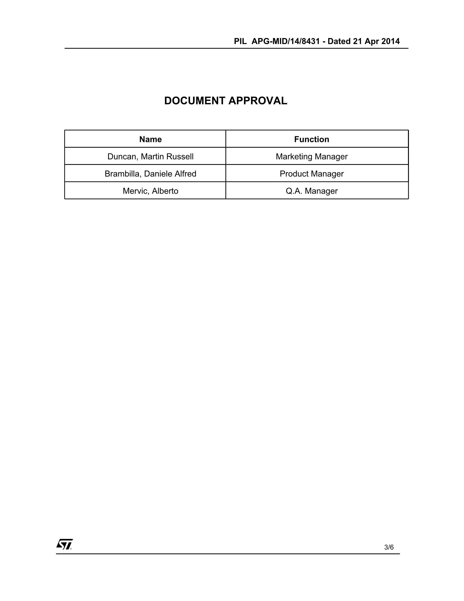 SPC5604BF2CLL6R's pdf picture 3