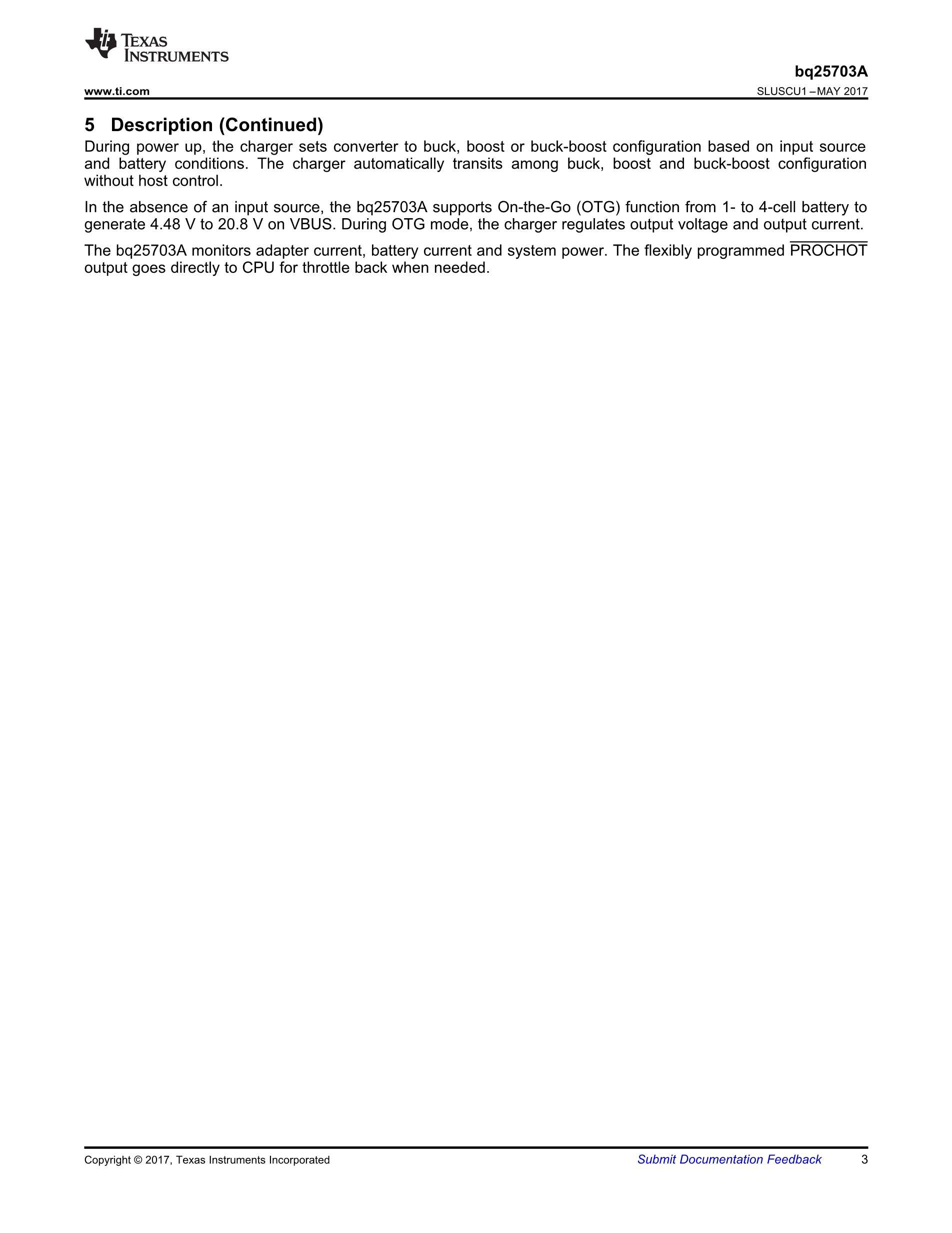 BQ25971YFFT's pdf picture 3