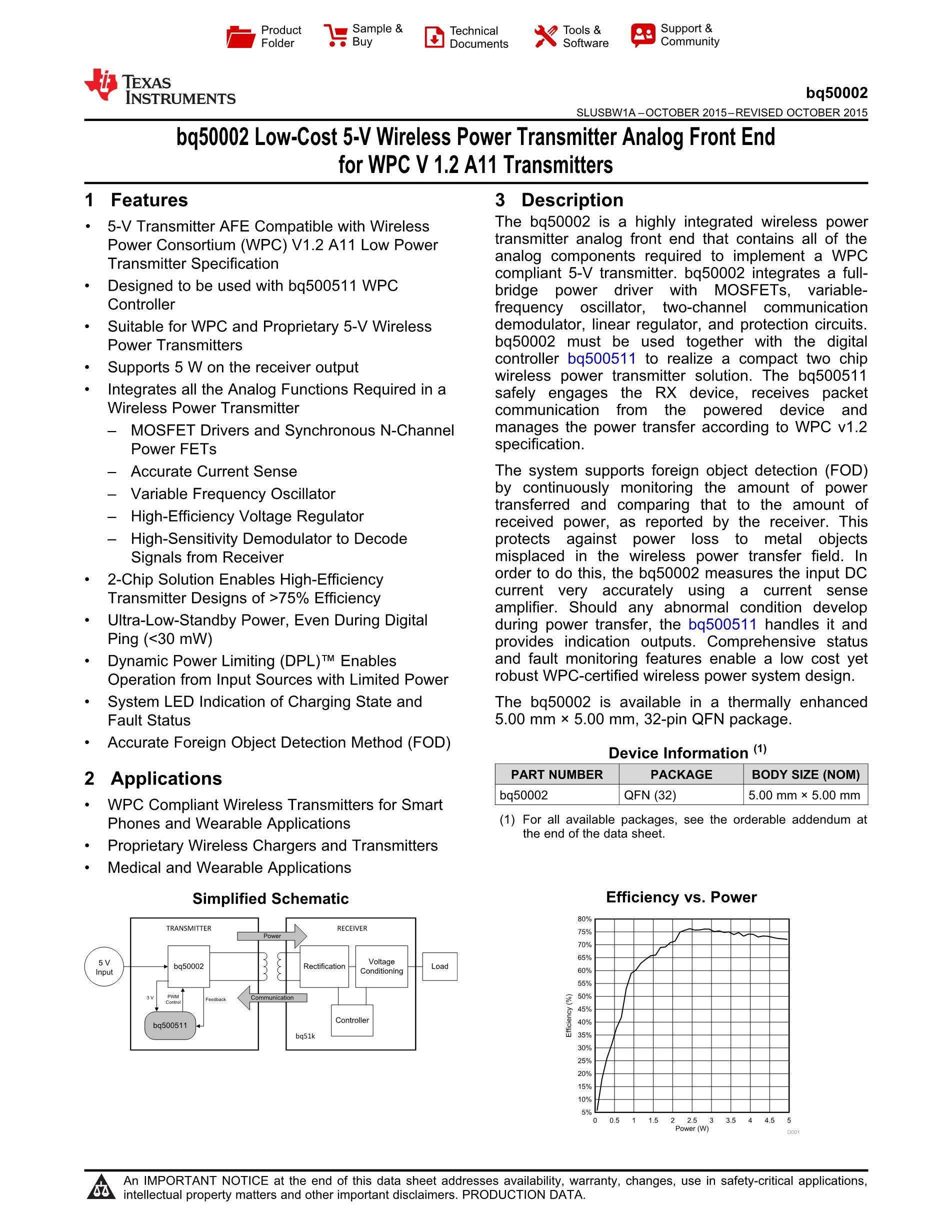 BQ500414QRGZRQ1's pdf picture 1