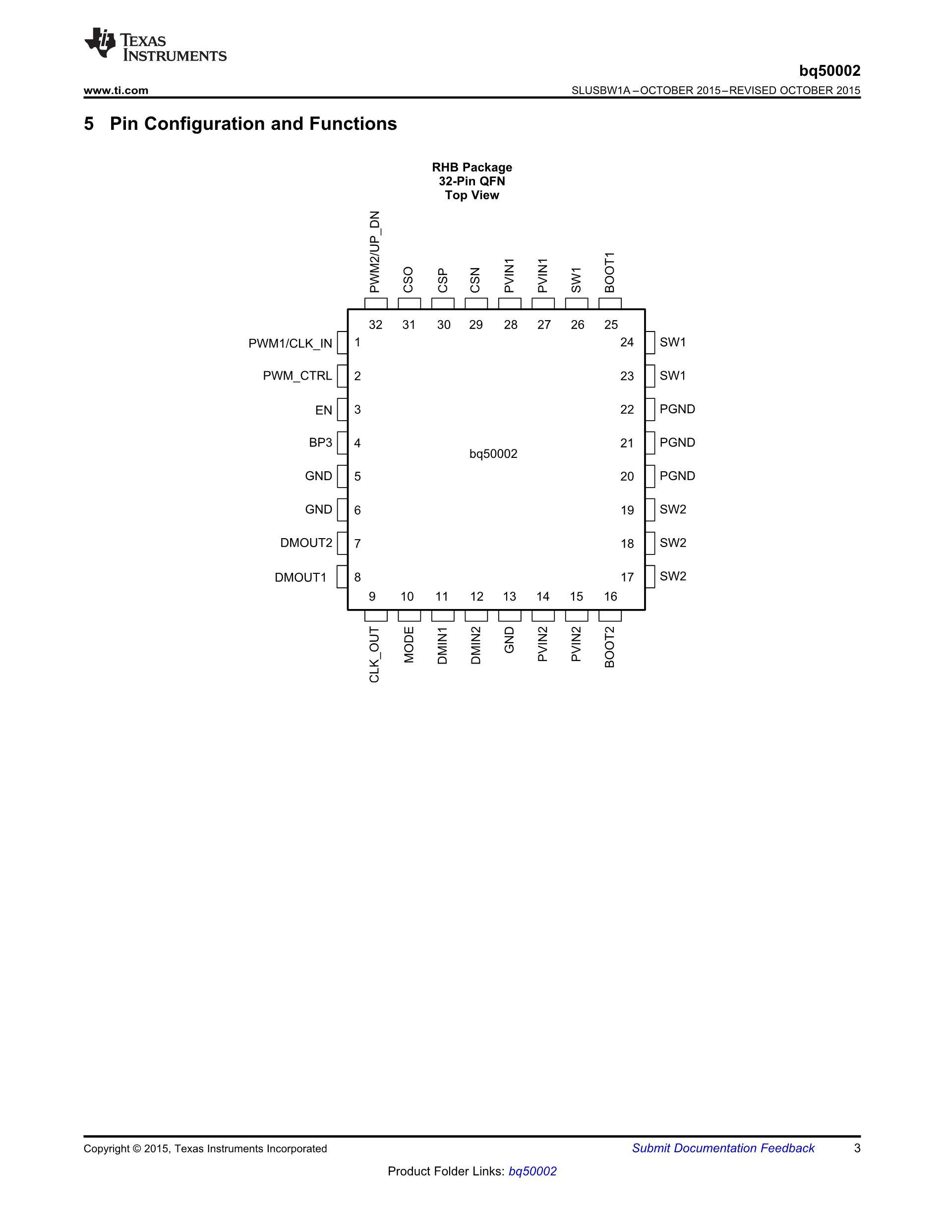 BQ500414QRGZRQ1's pdf picture 3