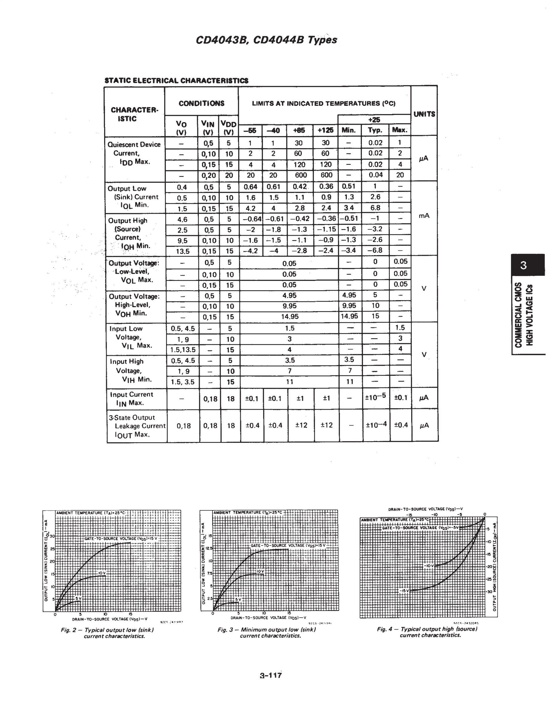CD4044BDT's pdf picture 2