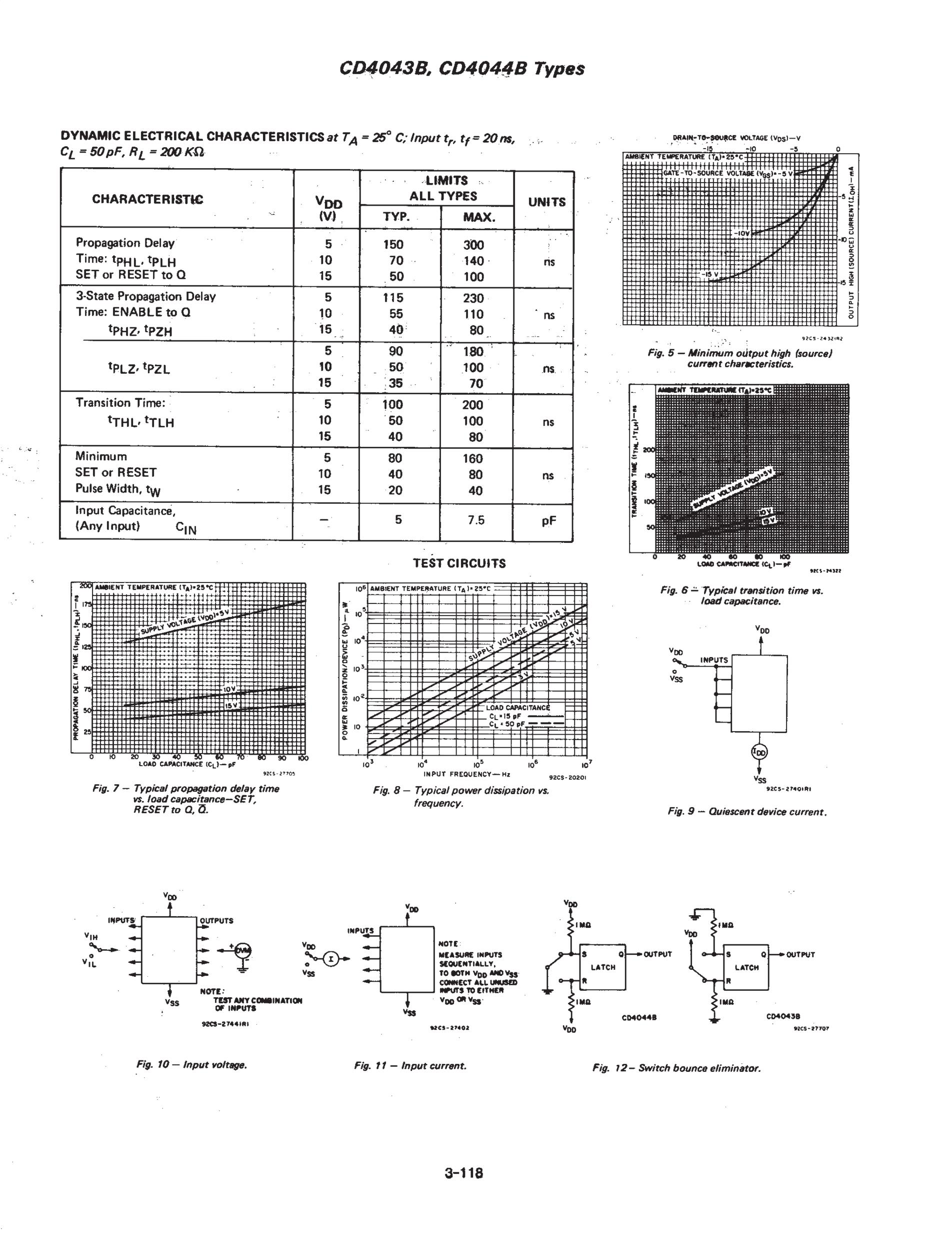CD4044BDT's pdf picture 3