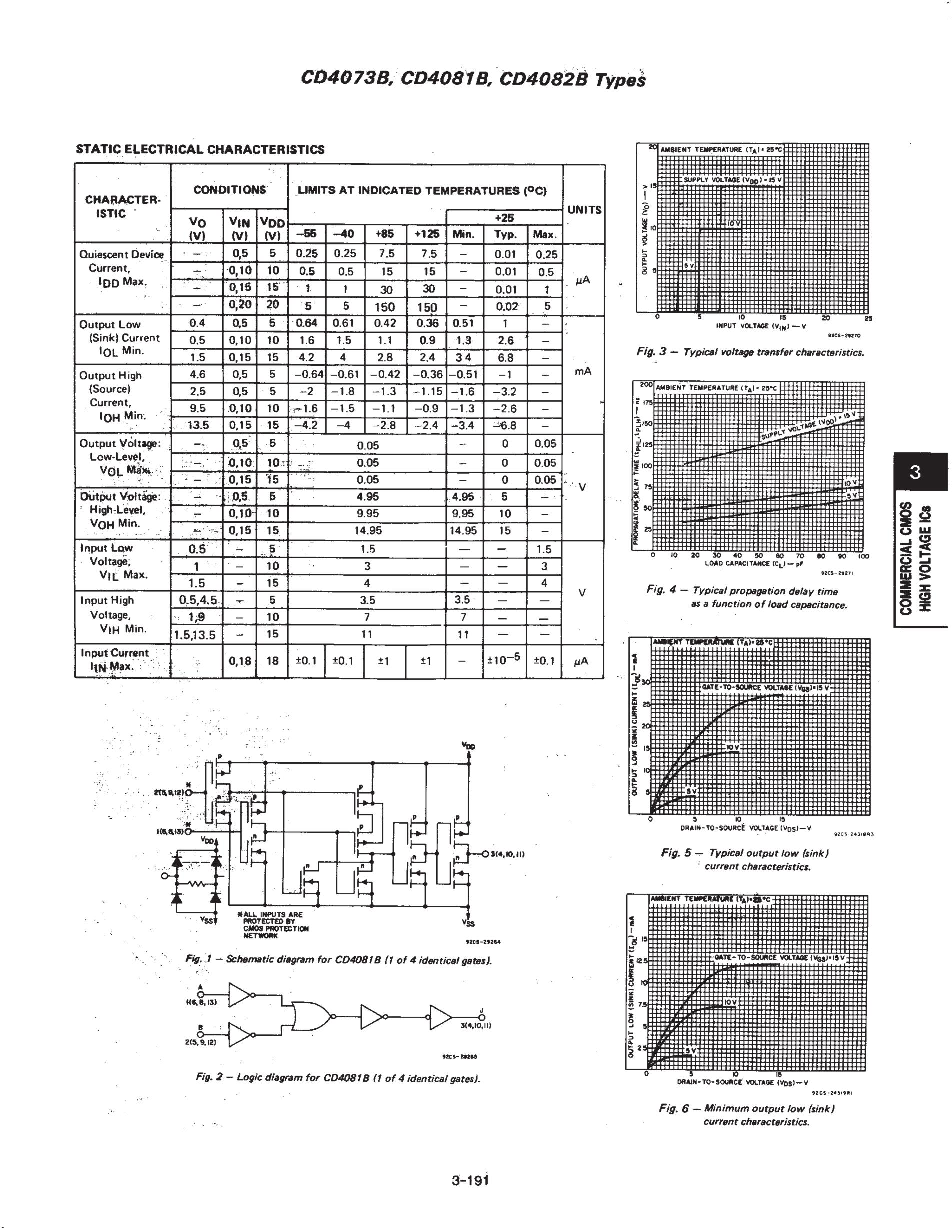 CD4073BE's pdf picture 2