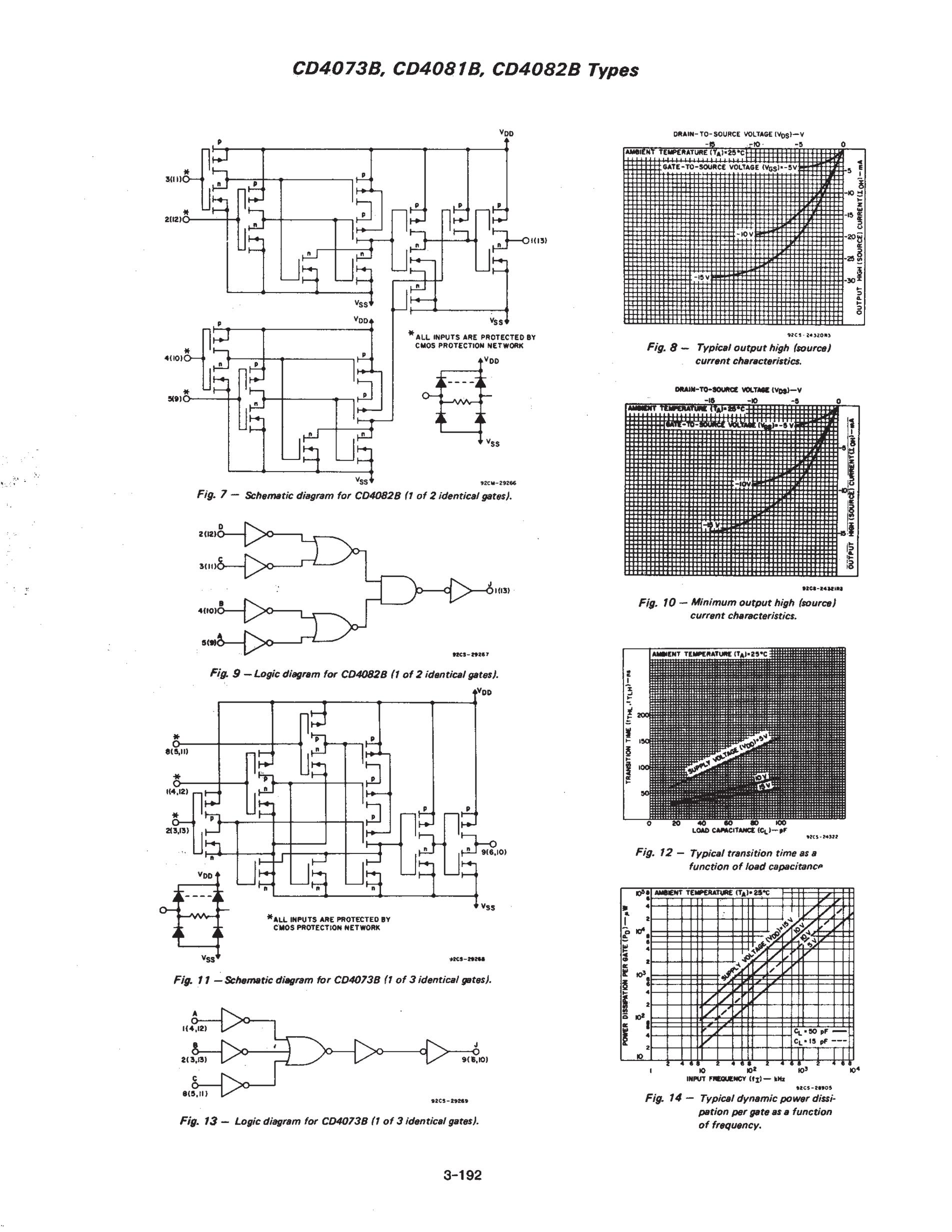 CD4073BE's pdf picture 3
