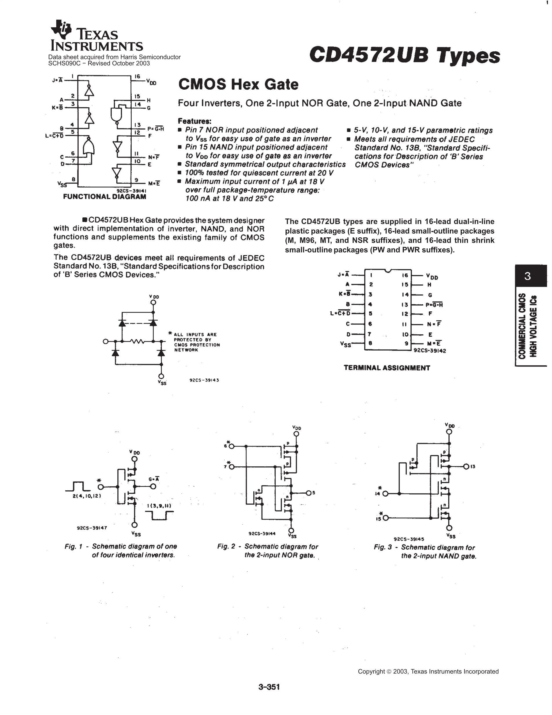 CD4572UBM's pdf picture 1