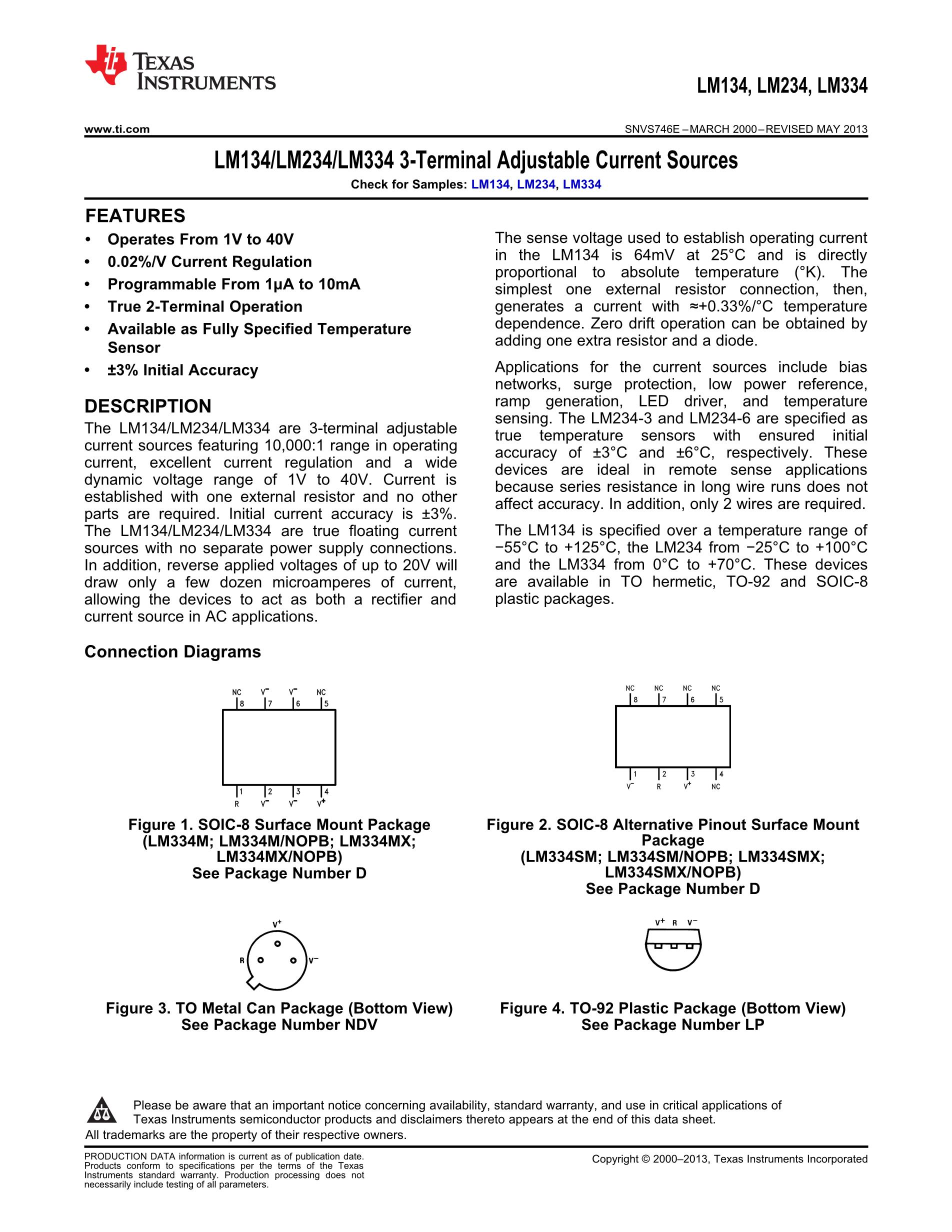 LM334 MWC's pdf picture 1
