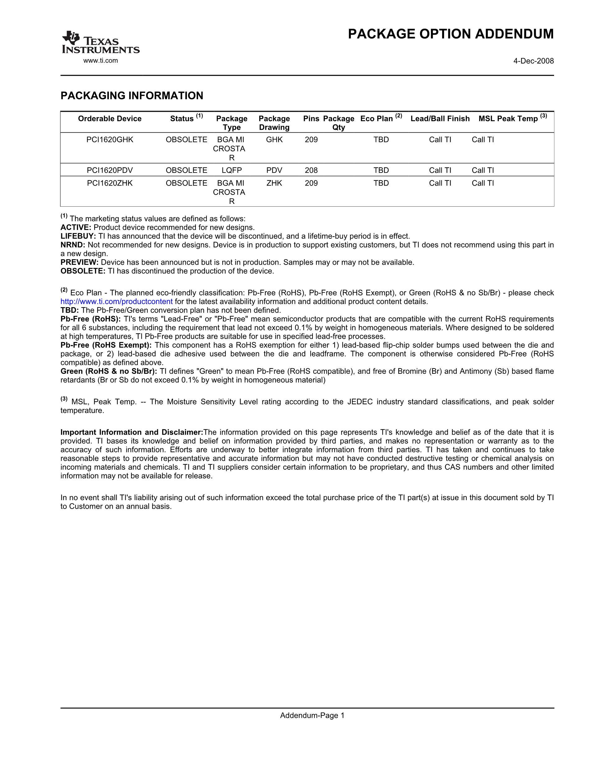 PCI1420GHK's pdf picture 3