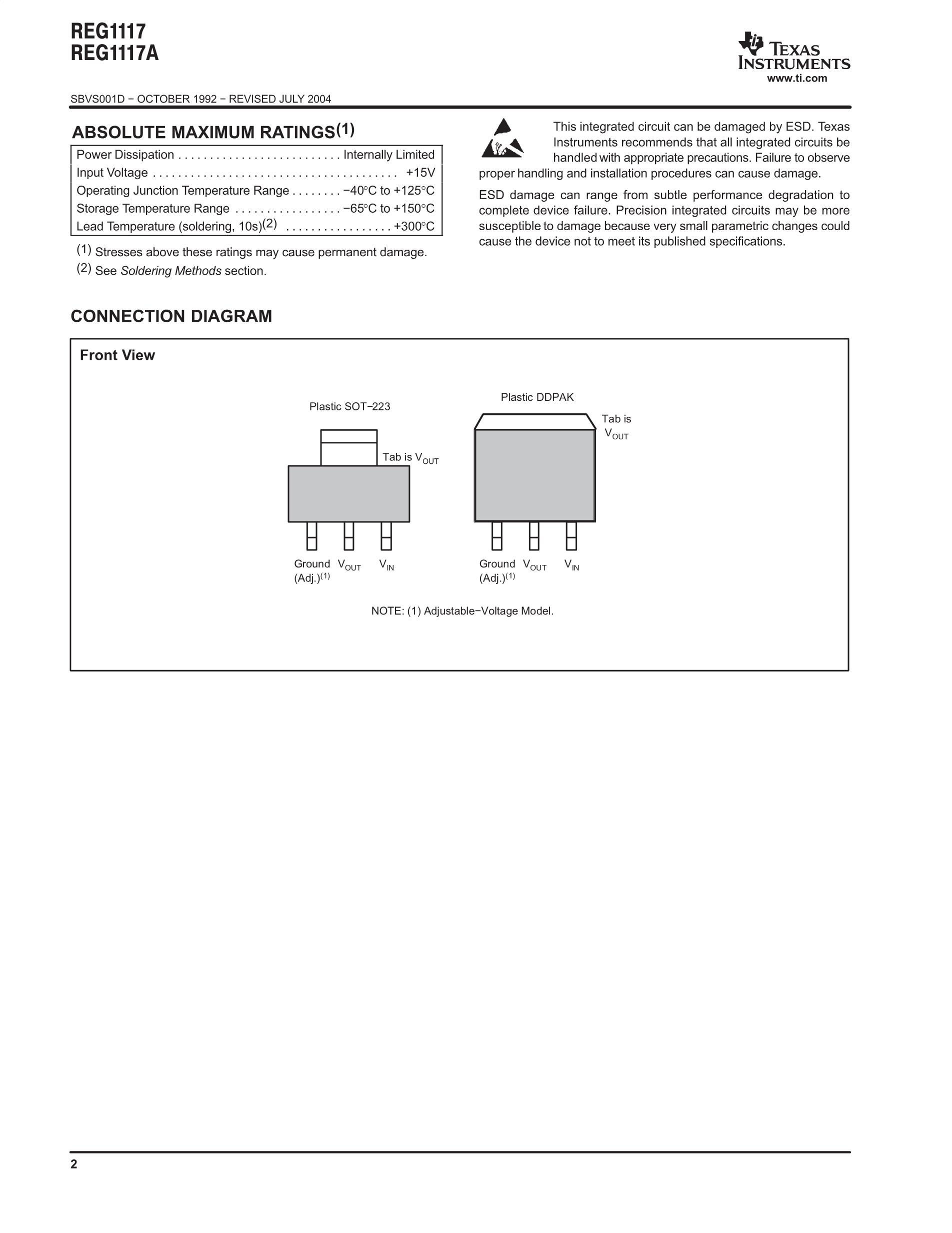 REG104FA-2.5KTTT's pdf picture 2