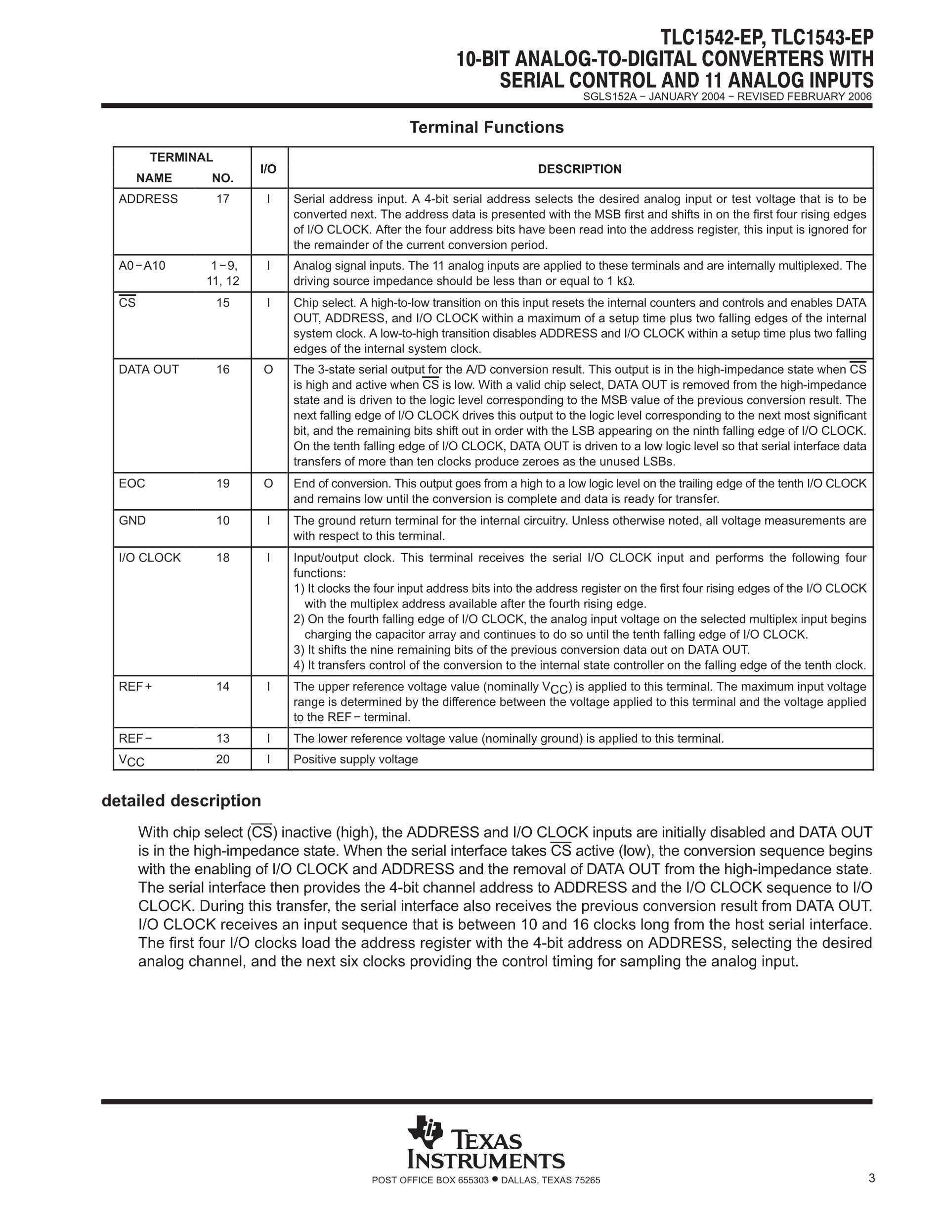 TLC1551IDWR's pdf picture 3