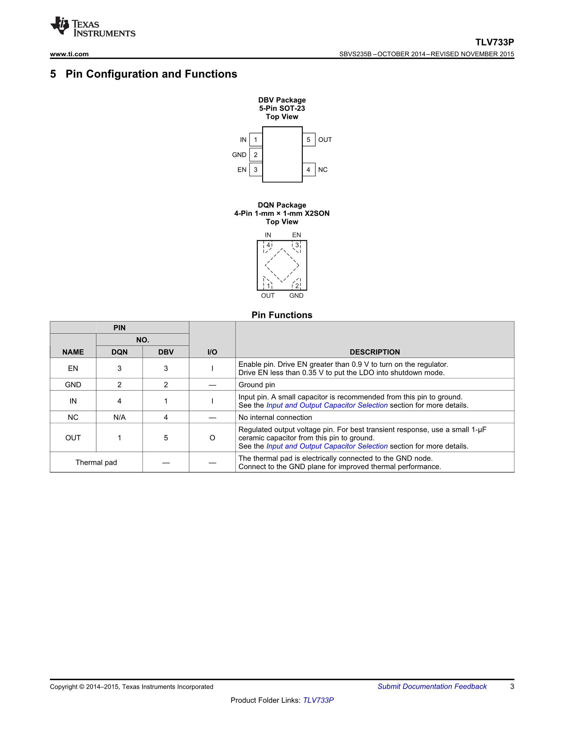 TLV70025DCKT's pdf picture 3
