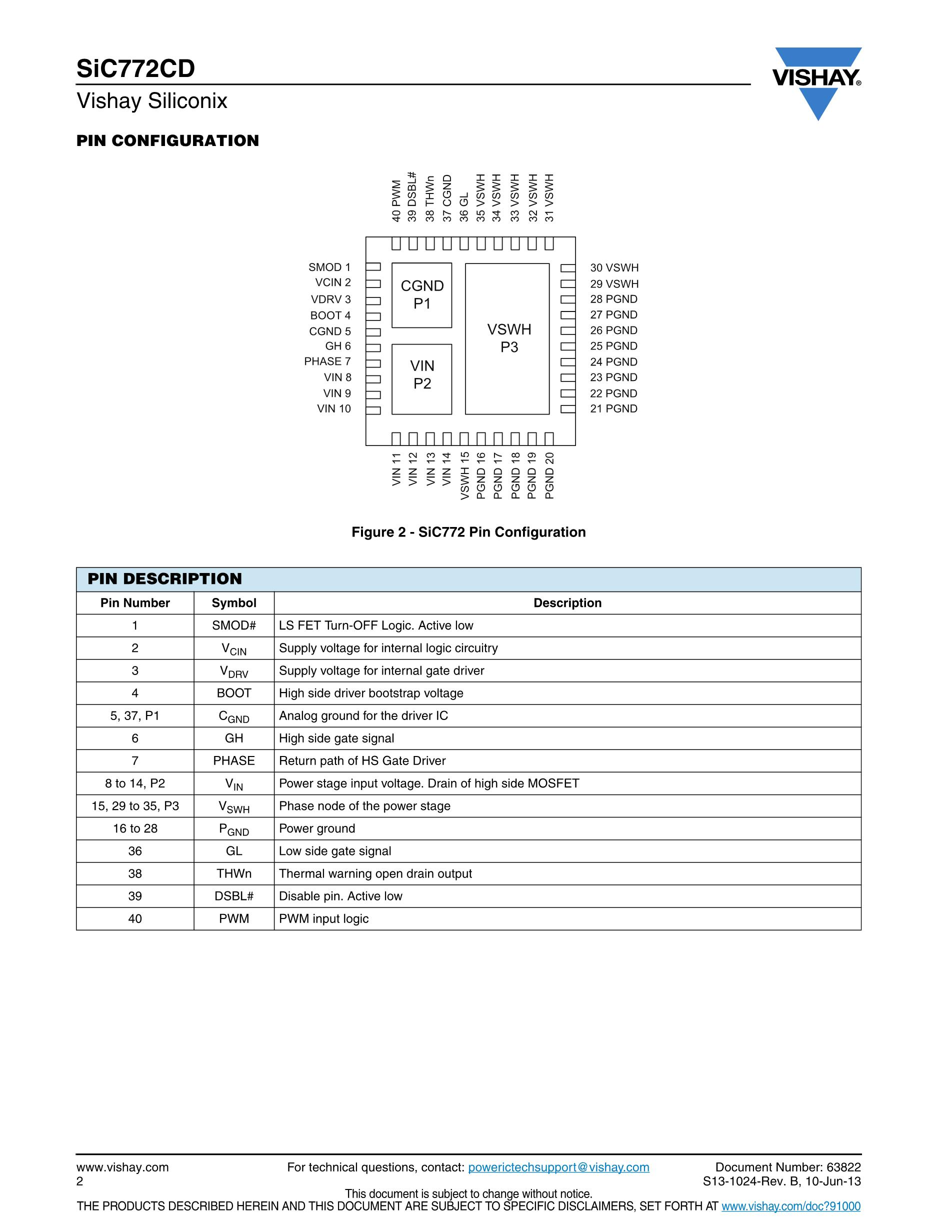 SIC778CD-T1-GE3's pdf picture 2
