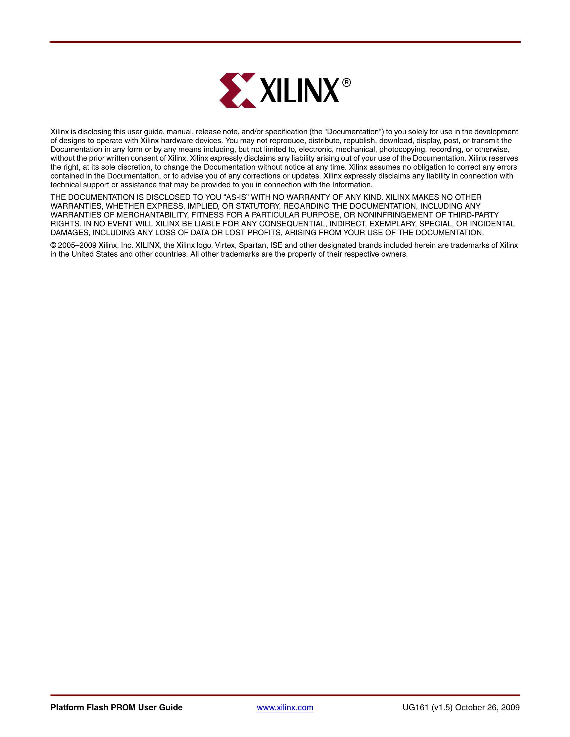 XCF08PFS48C's pdf picture 2