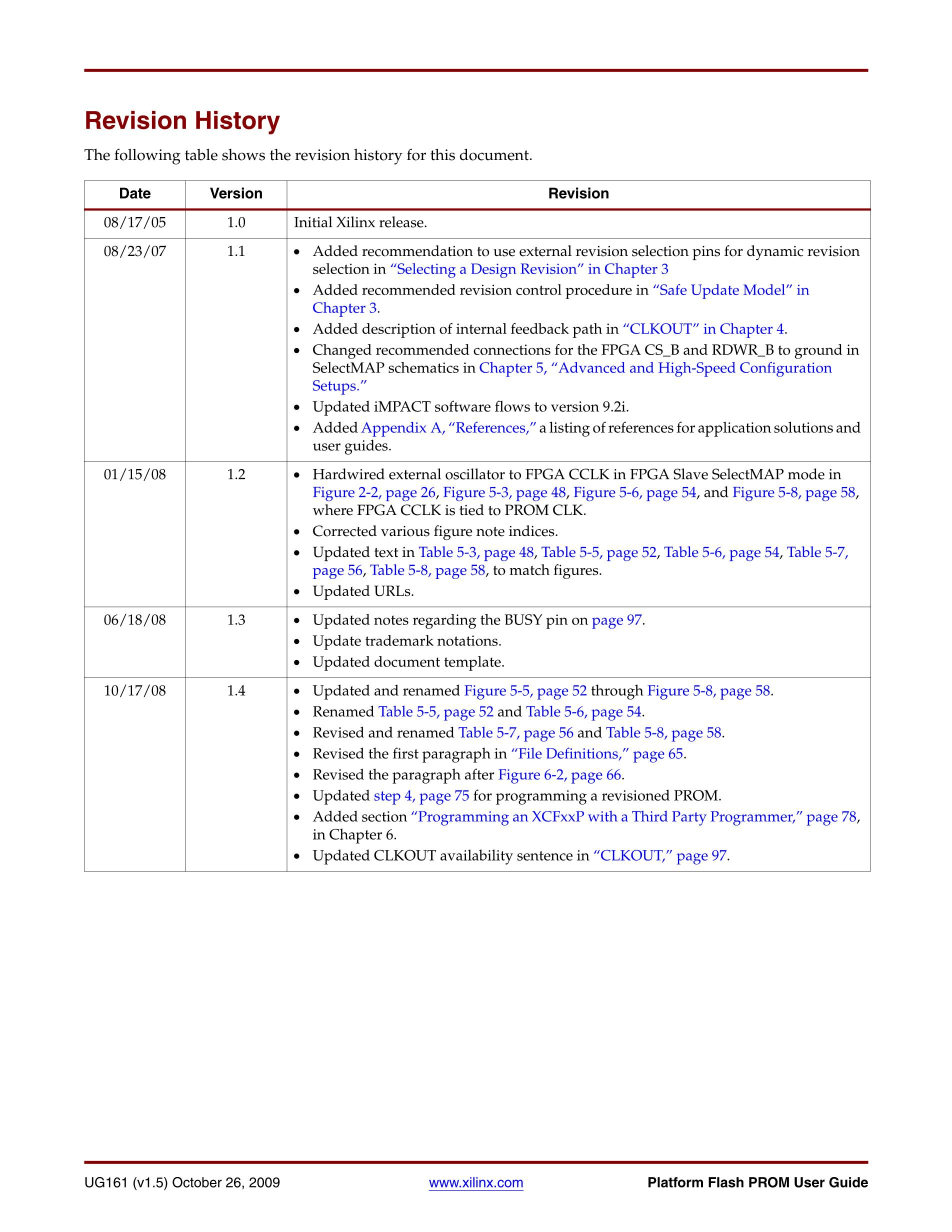 XCF08PFS48C's pdf picture 3