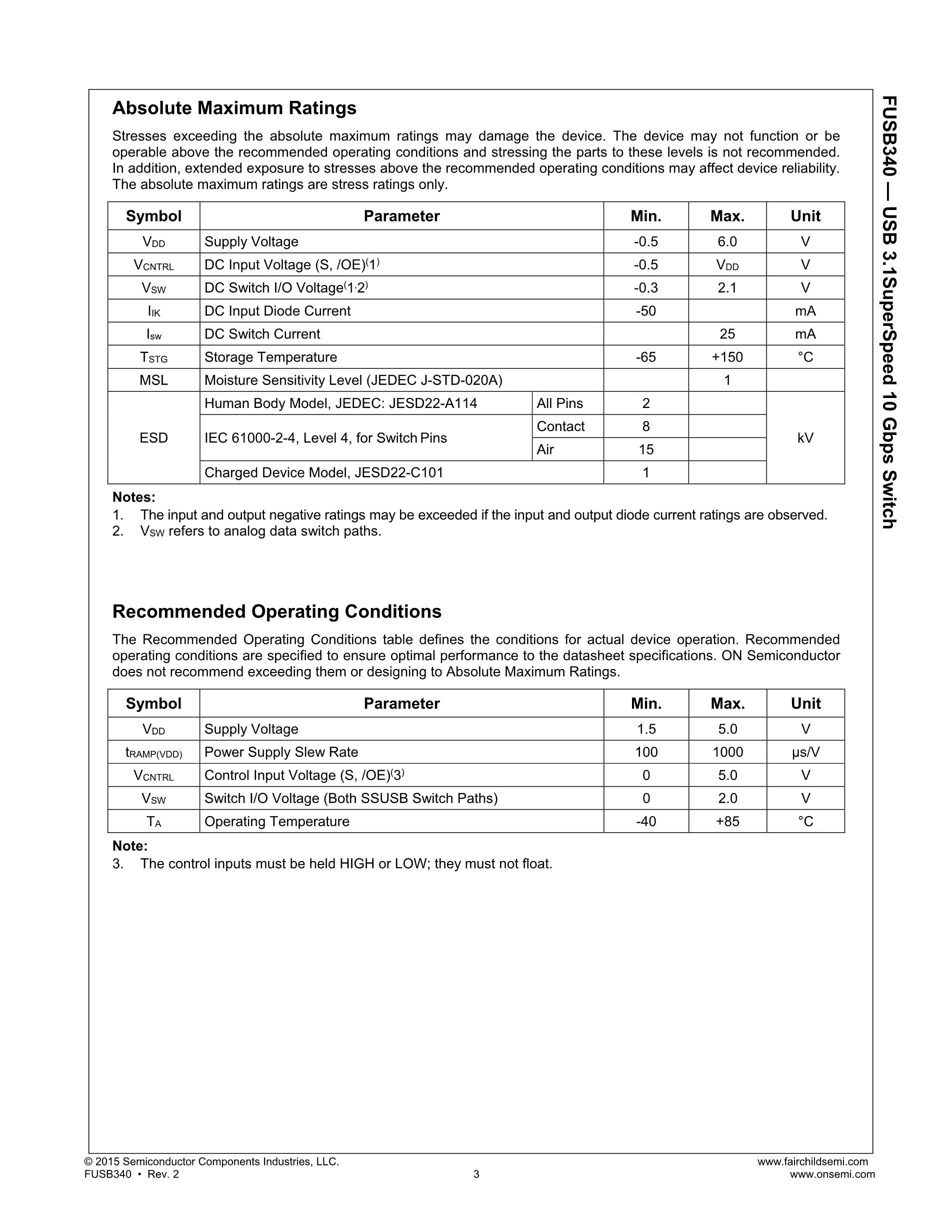 FUSB300CUCX's pdf picture 3