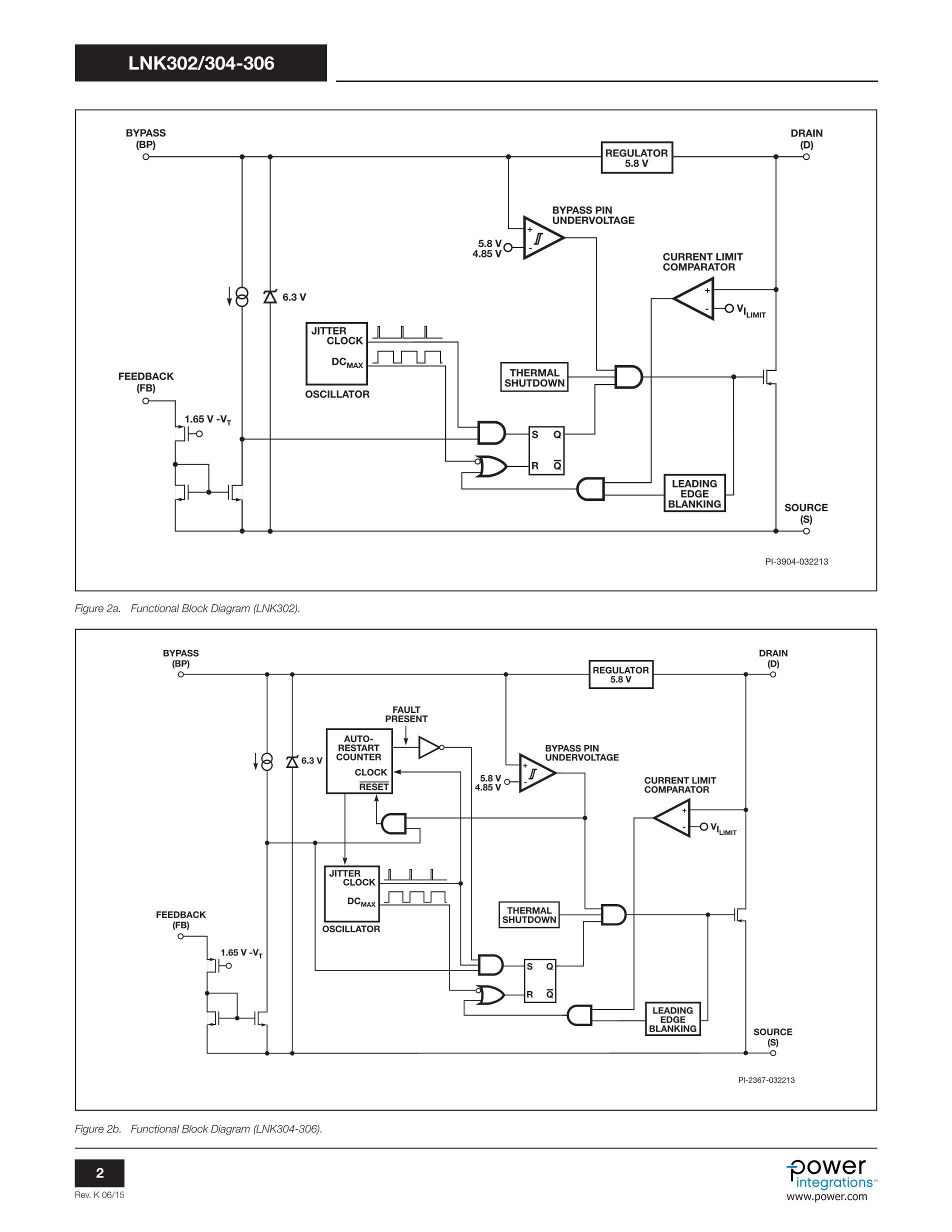 LNK306GN's pdf picture 2