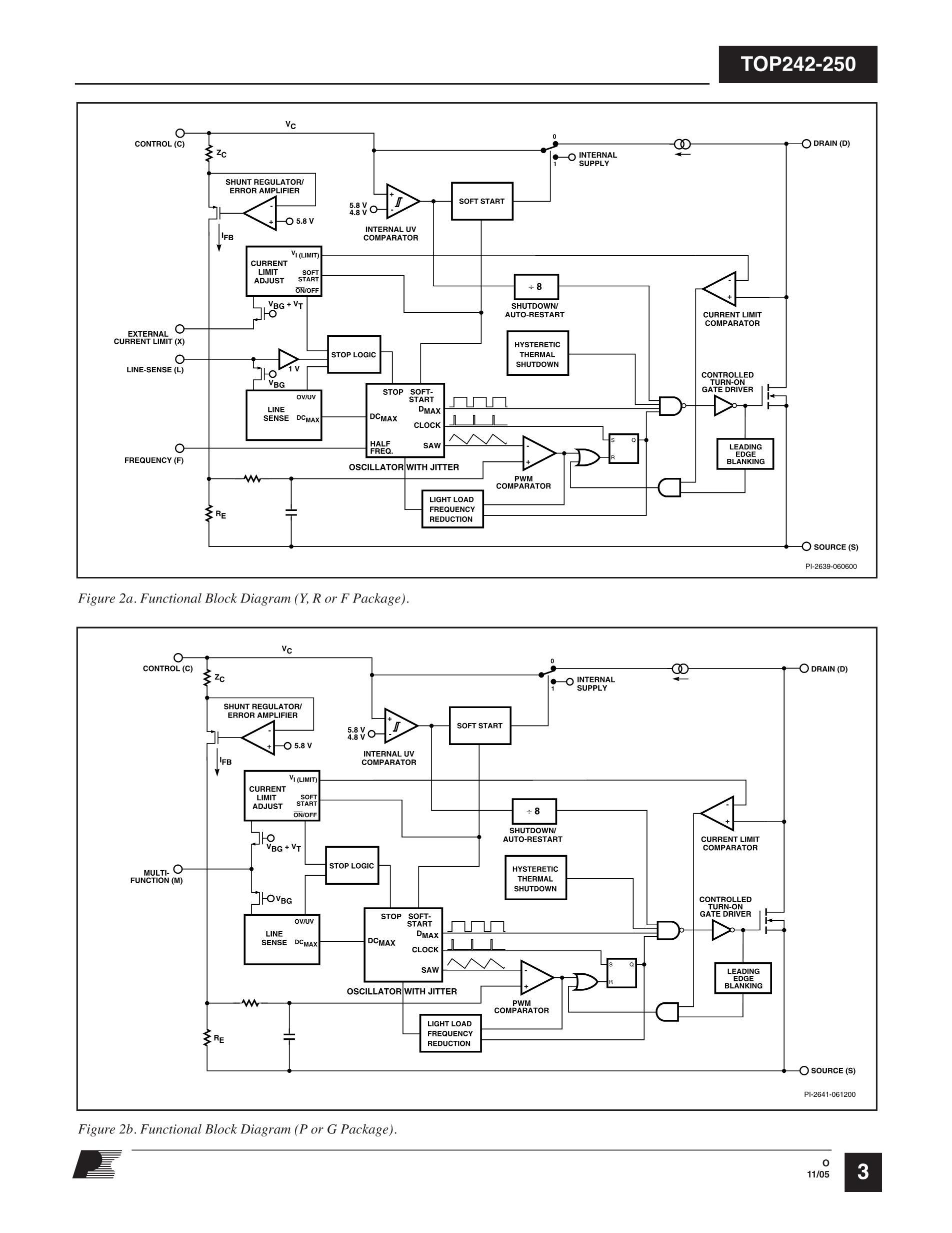 TOP249YN's pdf picture 3