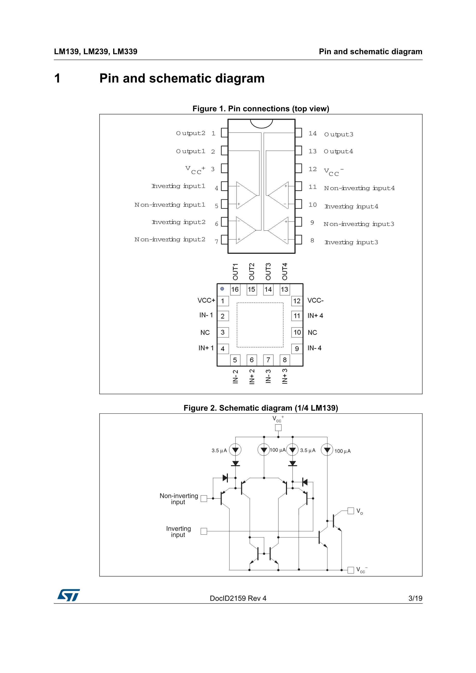 LM231N's pdf picture 3