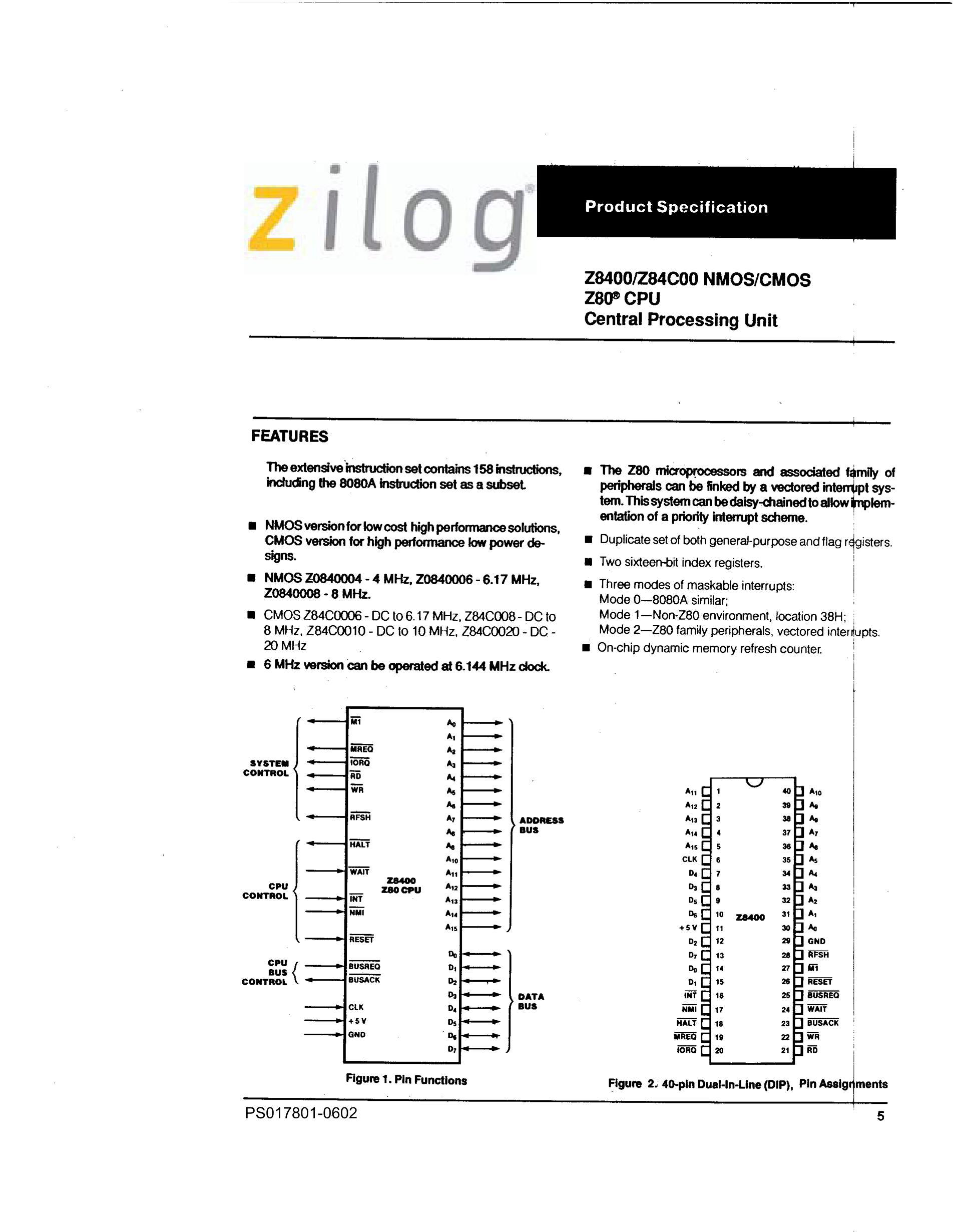 XCF04SVOG20C's pdf picture 1