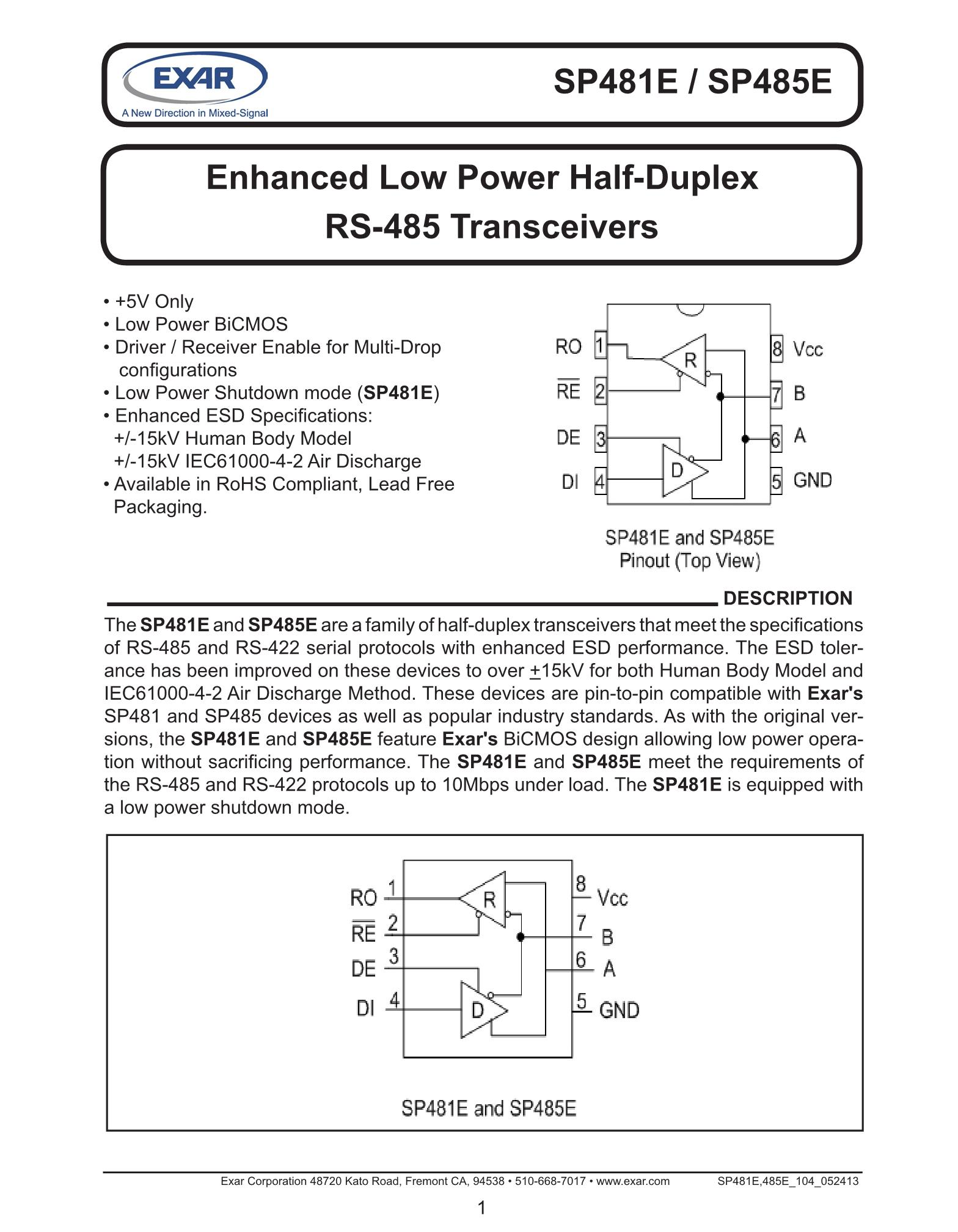 SP481's pdf picture 1