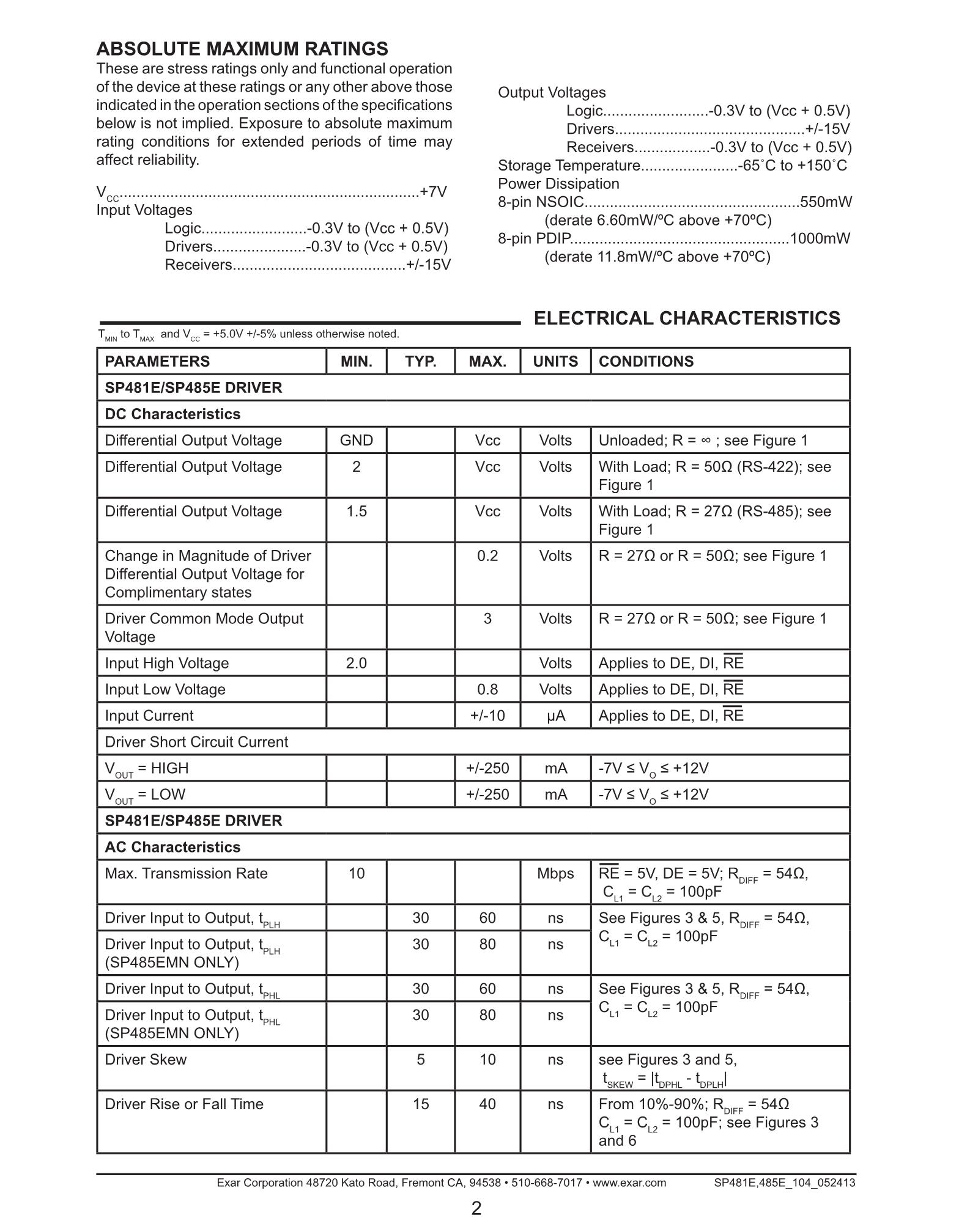 SP481's pdf picture 2